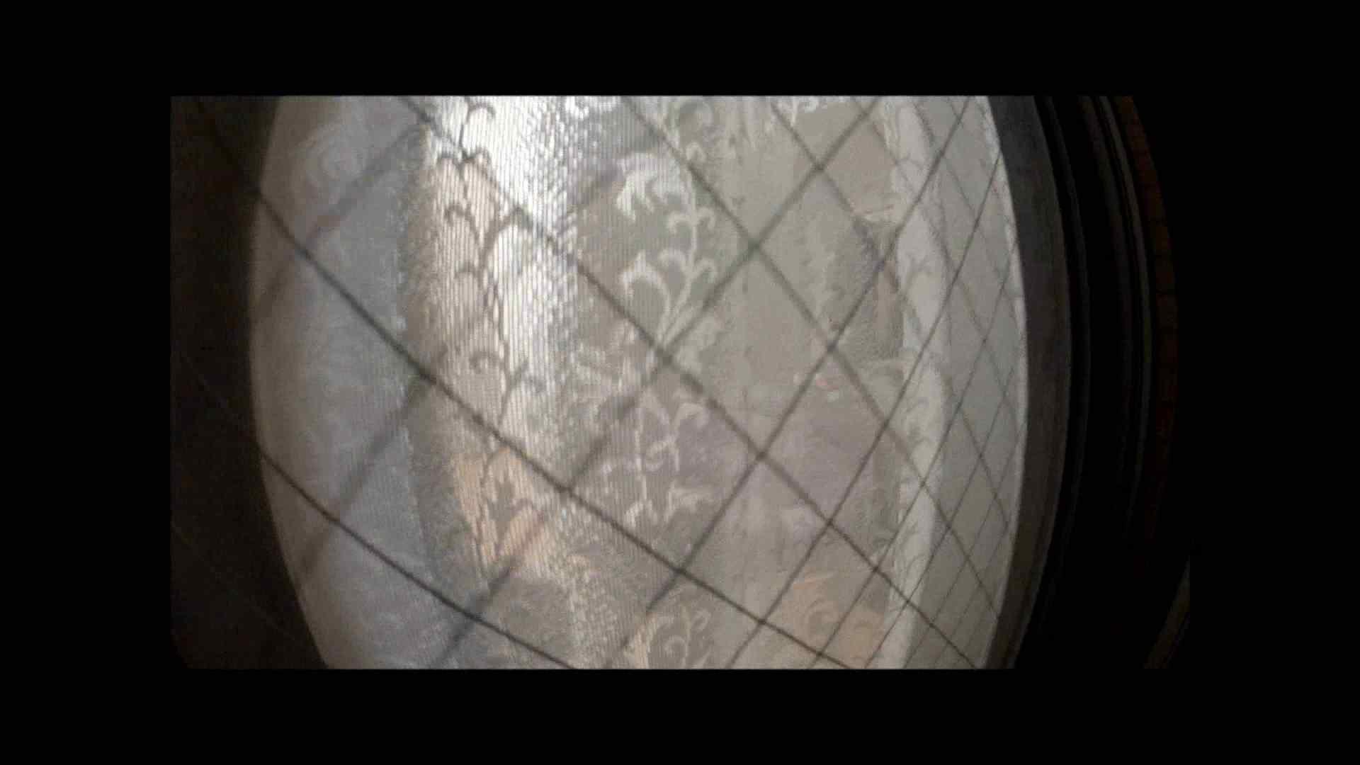 【04】別の日・・・魚眼レンズで広角に撮れました。 家宅侵入 | 0  86画像 5