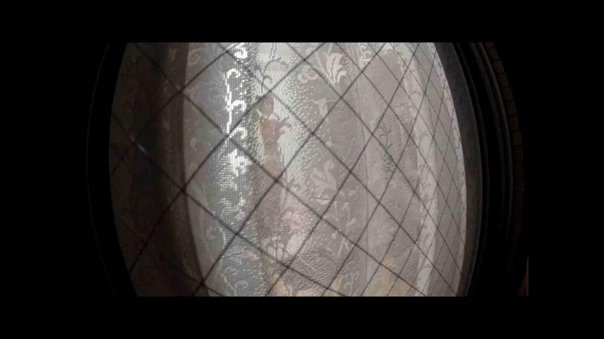 【04】別の日・・・魚眼レンズで広角に撮れました。 家宅侵入 | 0  86画像 7