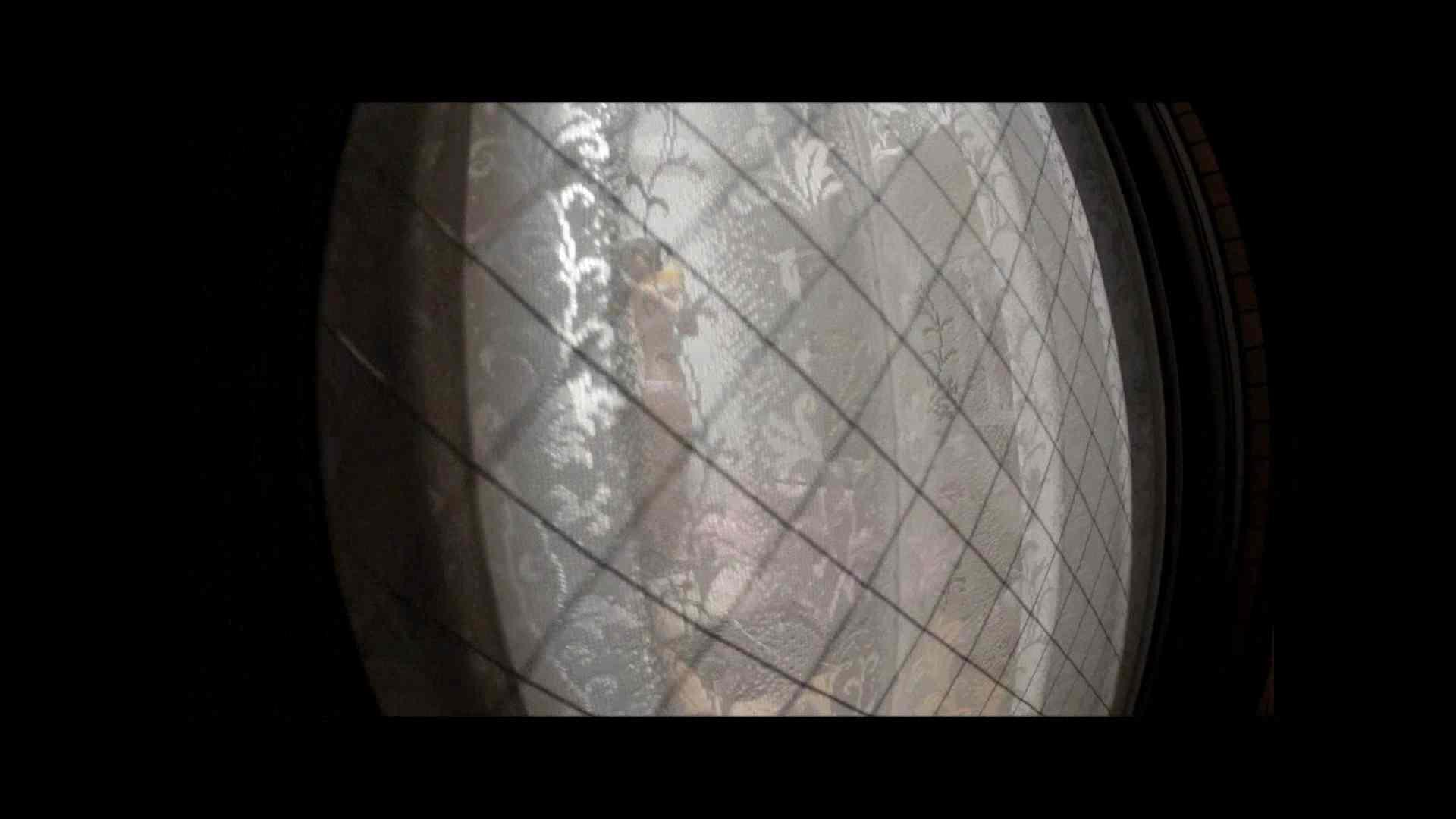 【04】別の日・・・魚眼レンズで広角に撮れました。 家宅侵入 | 0  86画像 8