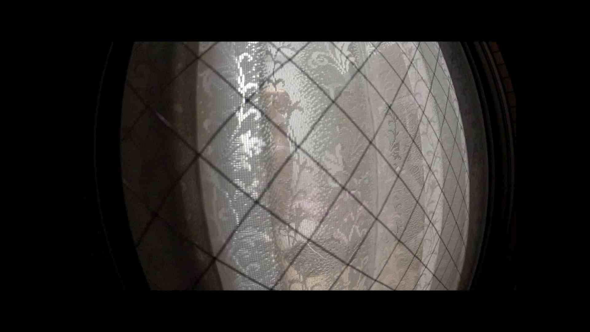 【04】別の日・・・魚眼レンズで広角に撮れました。 家宅侵入 | 0  86画像 9