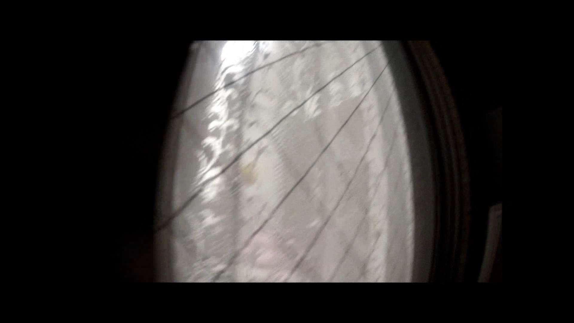 【04】別の日・・・魚眼レンズで広角に撮れました。 家宅侵入 | 0  86画像 10