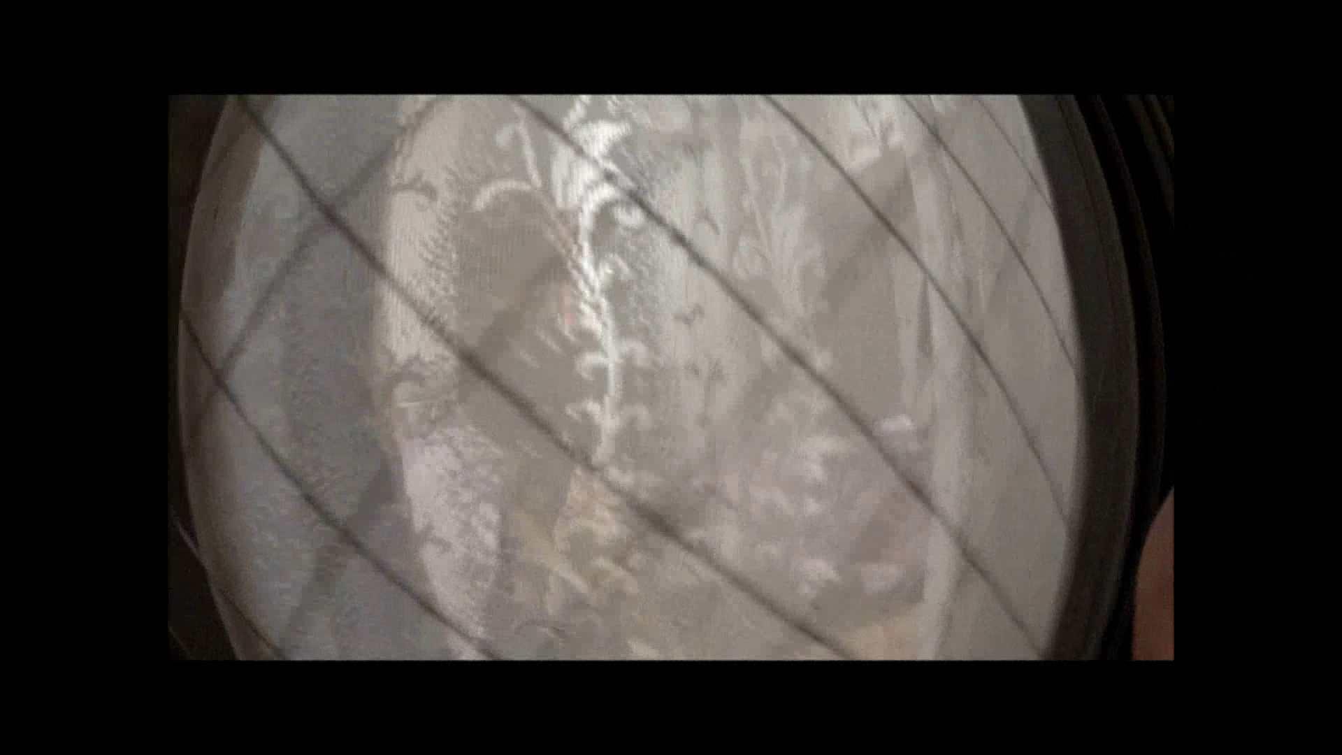 【04】別の日・・・魚眼レンズで広角に撮れました。 家宅侵入 | 0  86画像 14