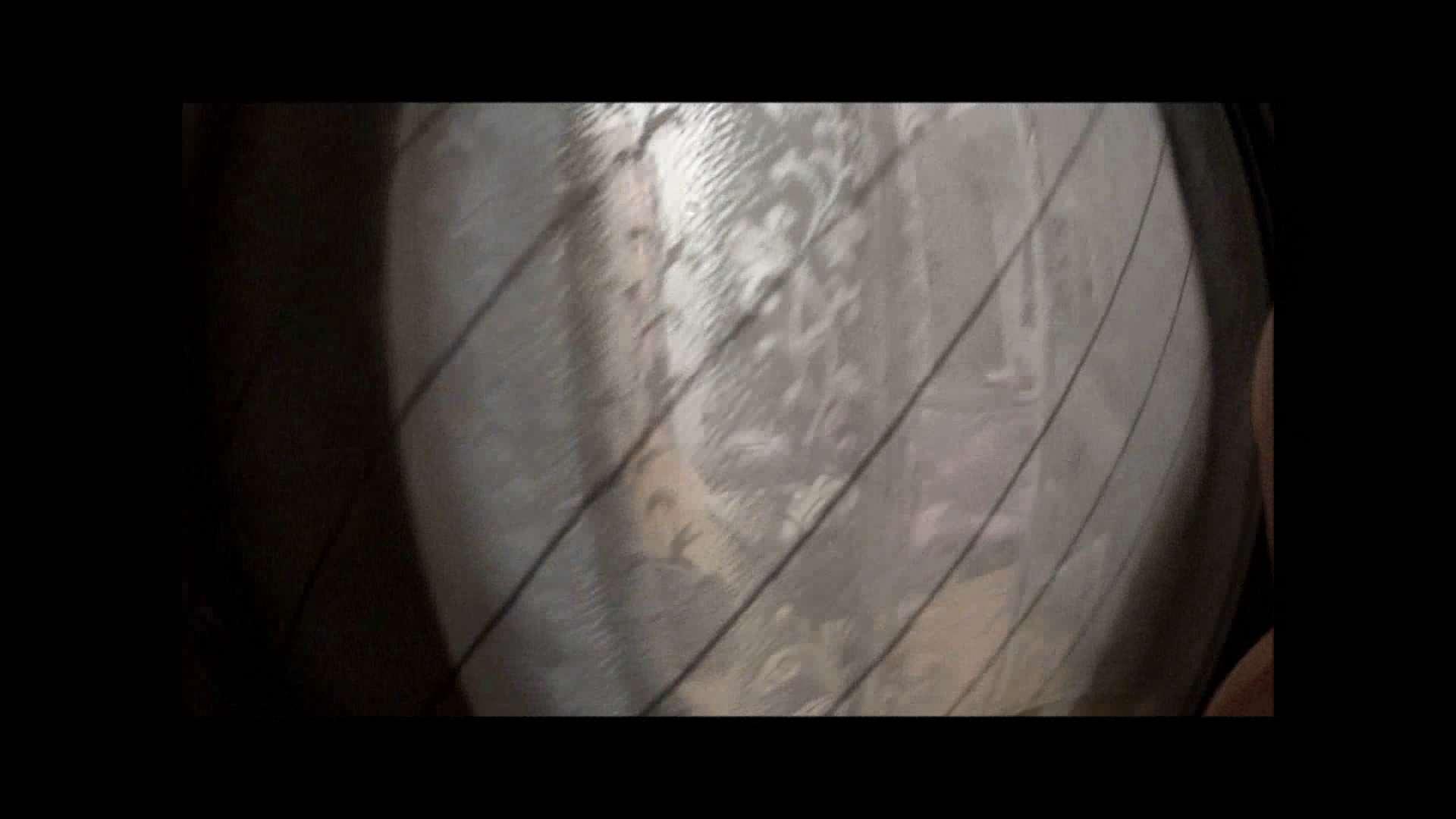 【04】別の日・・・魚眼レンズで広角に撮れました。 家宅侵入 | 0  86画像 15