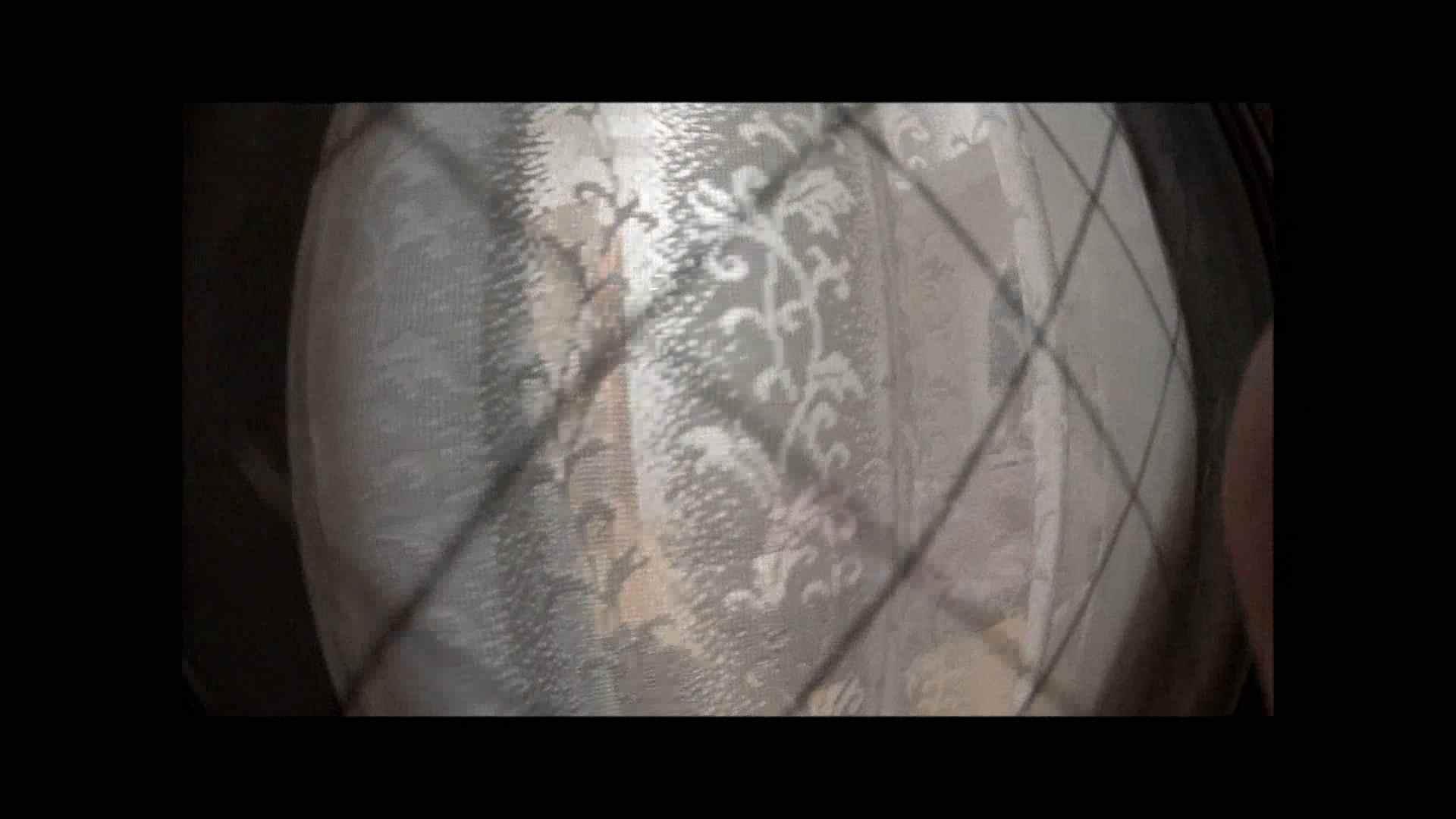 【04】別の日・・・魚眼レンズで広角に撮れました。 家宅侵入 | 0  86画像 16