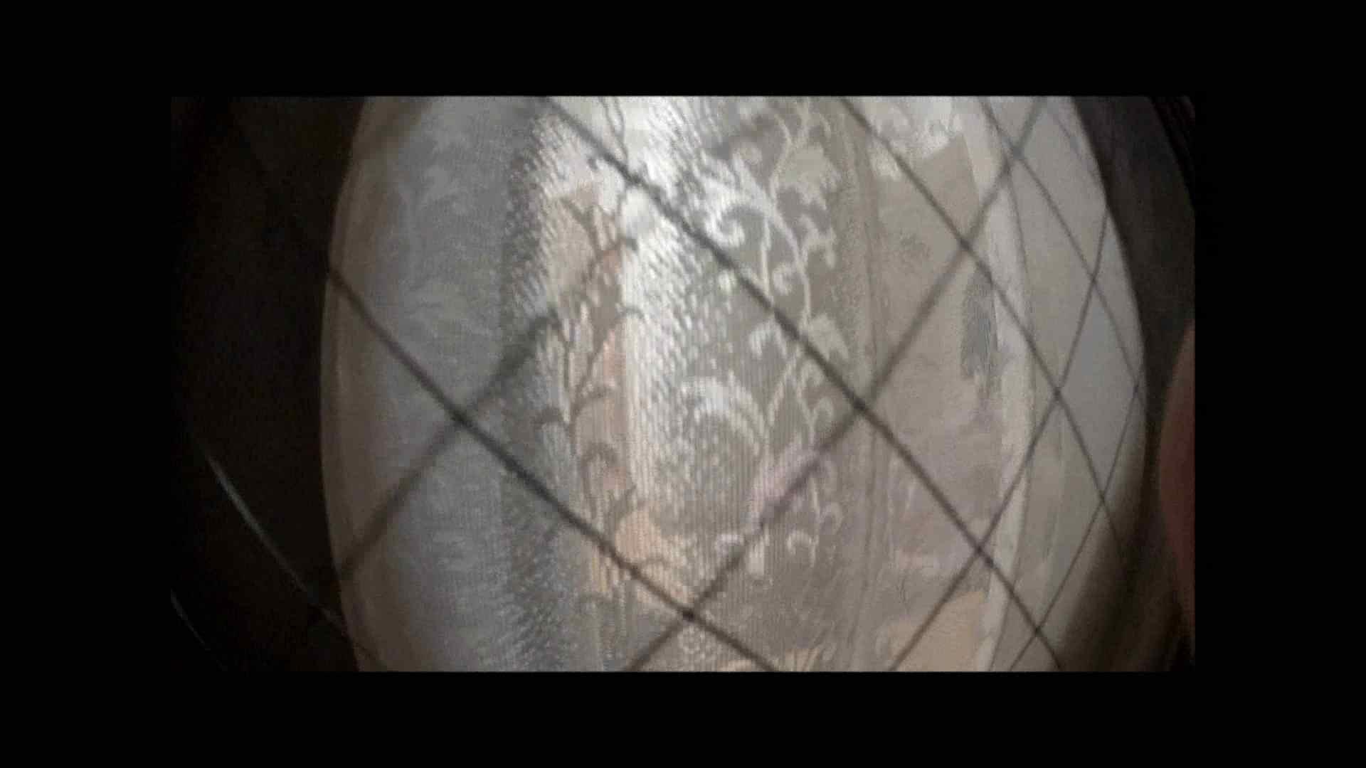 【04】別の日・・・魚眼レンズで広角に撮れました。 家宅侵入 | 0  86画像 17