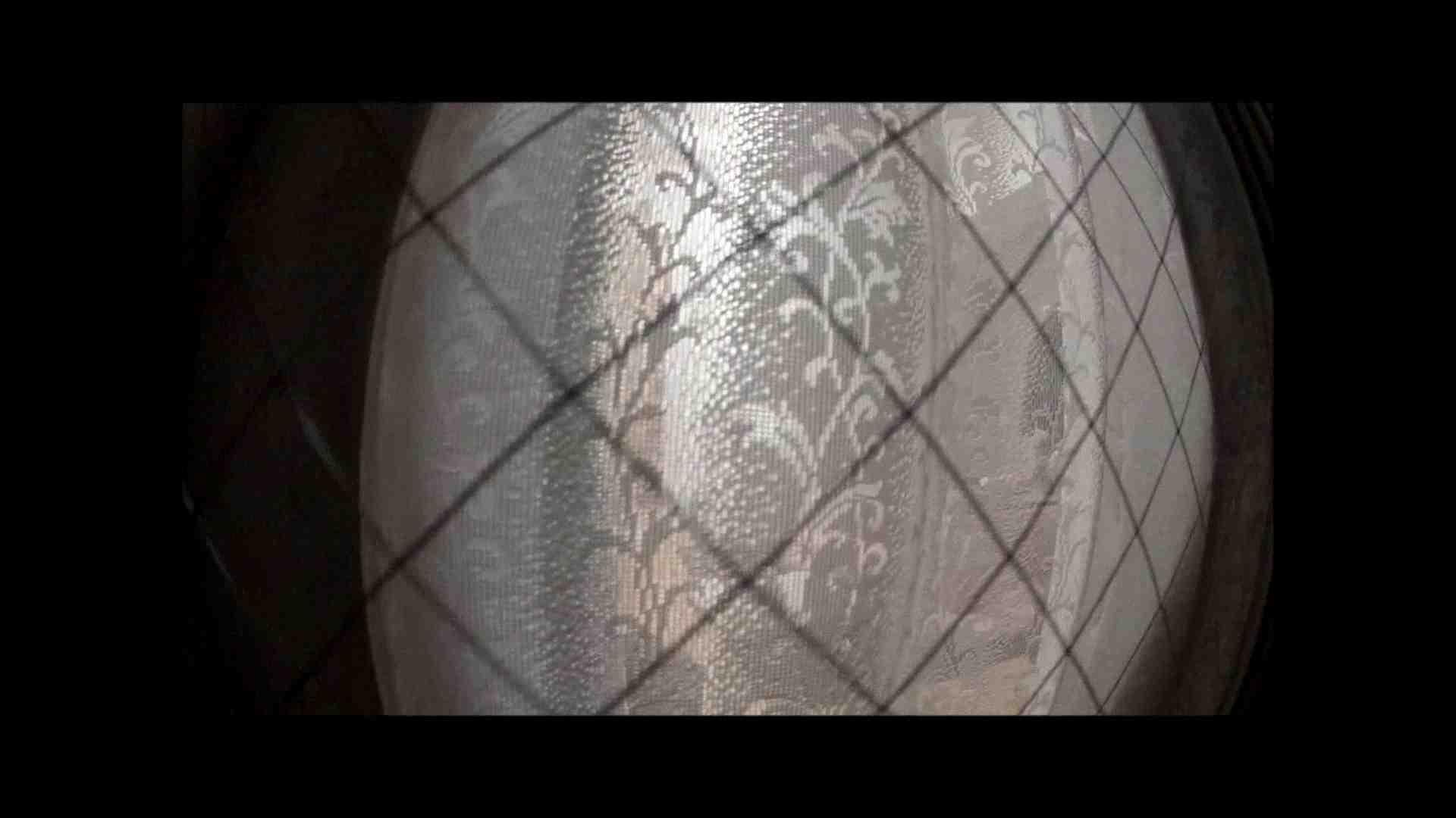 【04】別の日・・・魚眼レンズで広角に撮れました。 家宅侵入 | 0  86画像 18