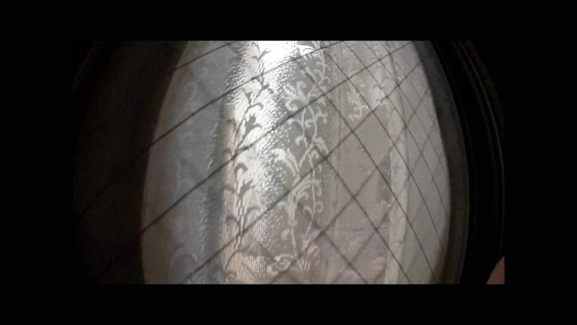 【04】別の日・・・魚眼レンズで広角に撮れました。 家宅侵入 | 0  86画像 19
