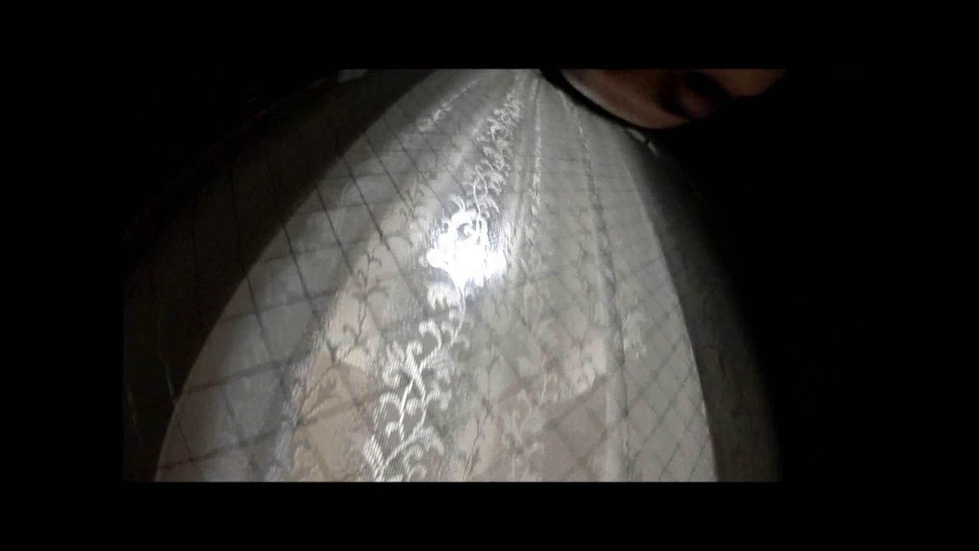 【04】別の日・・・魚眼レンズで広角に撮れました。 家宅侵入 | 0  86画像 20