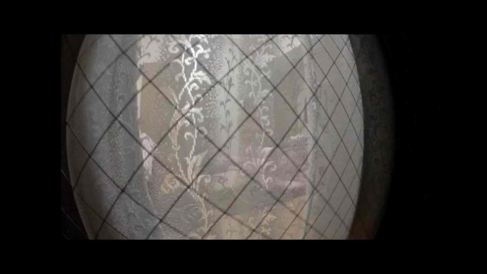 【04】別の日・・・魚眼レンズで広角に撮れました。 家宅侵入 | 0  86画像 22