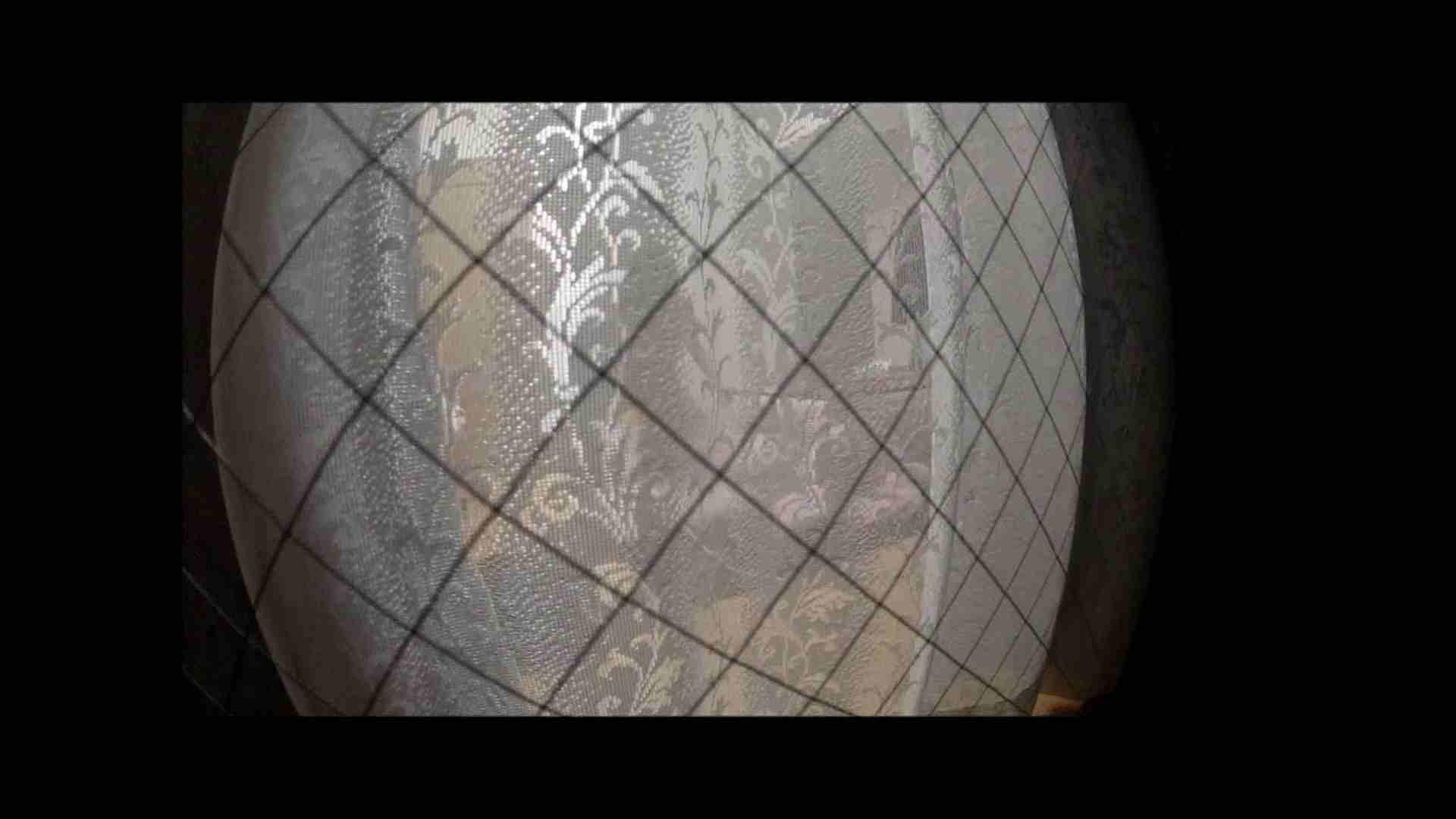 【04】別の日・・・魚眼レンズで広角に撮れました。 家宅侵入 | 0  86画像 23