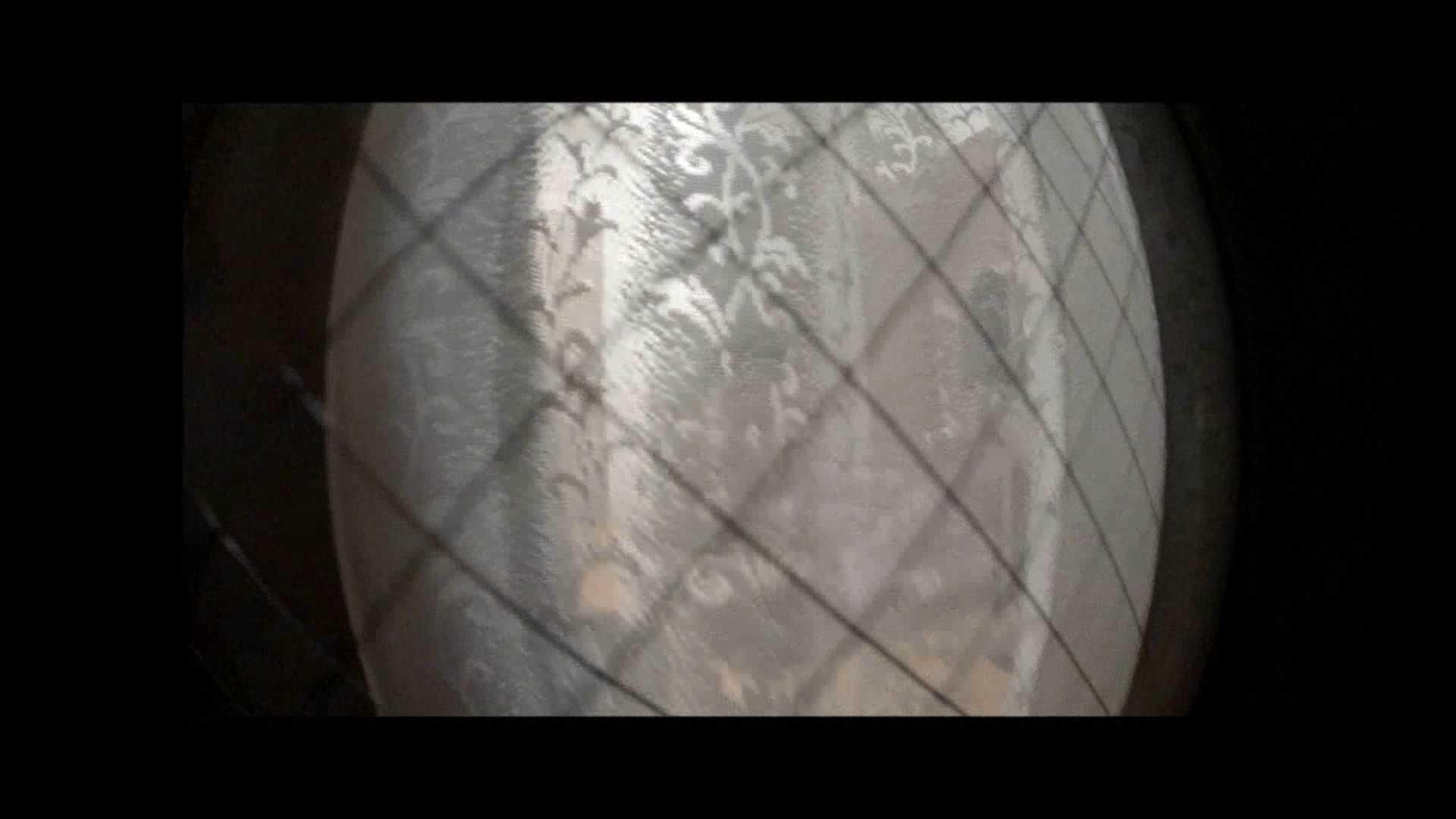【04】別の日・・・魚眼レンズで広角に撮れました。 家宅侵入 | 0  86画像 24