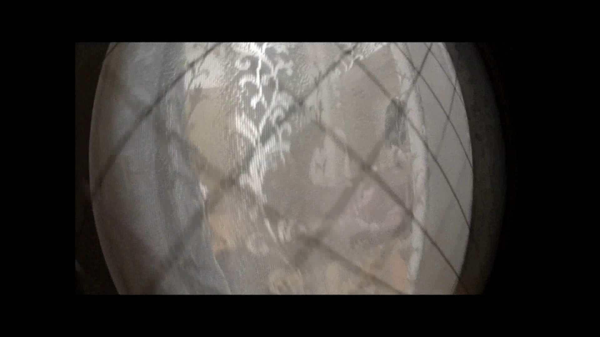 【04】別の日・・・魚眼レンズで広角に撮れました。 家宅侵入 | 0  86画像 25