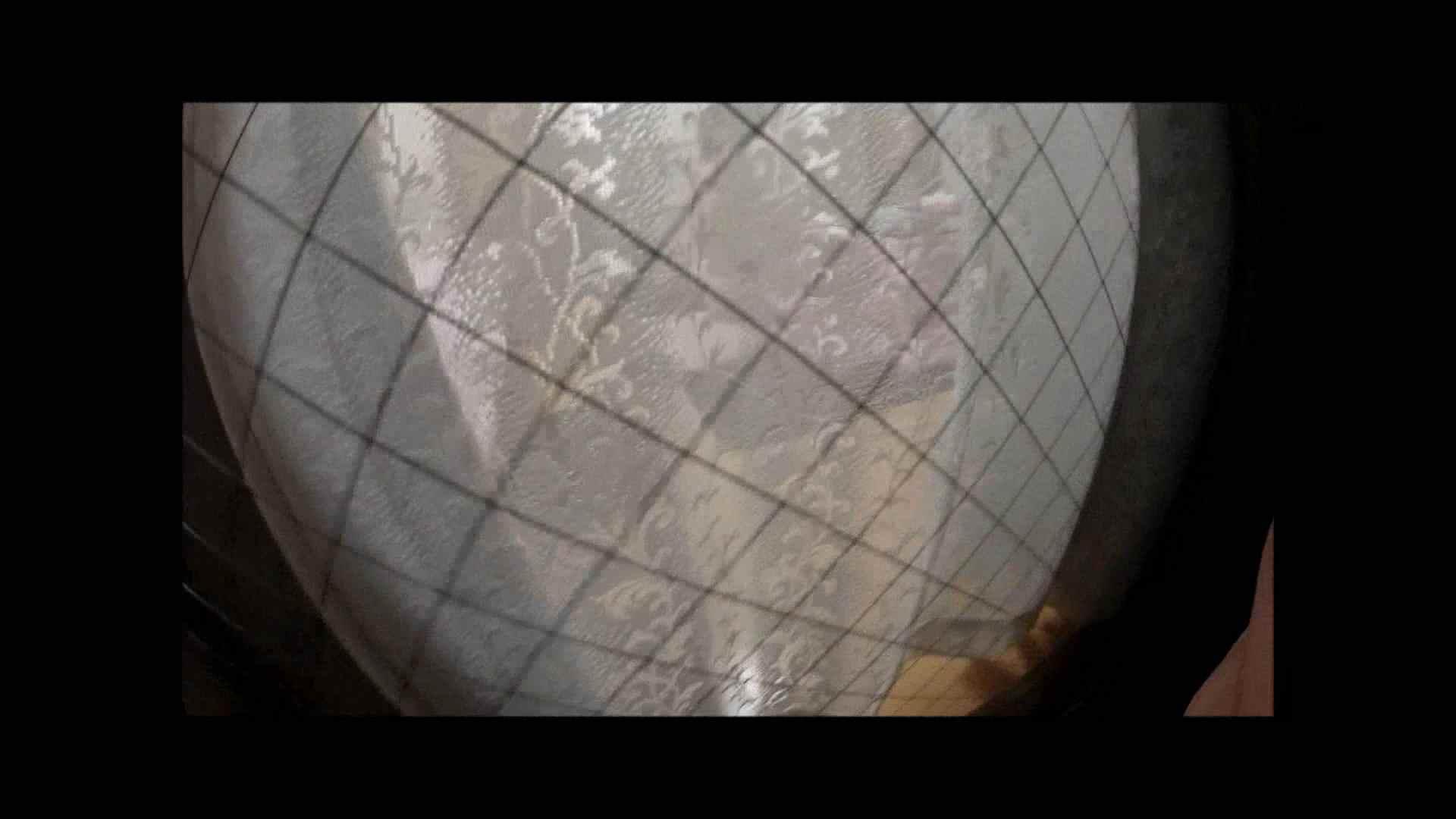 【04】別の日・・・魚眼レンズで広角に撮れました。 家宅侵入 | 0  86画像 27