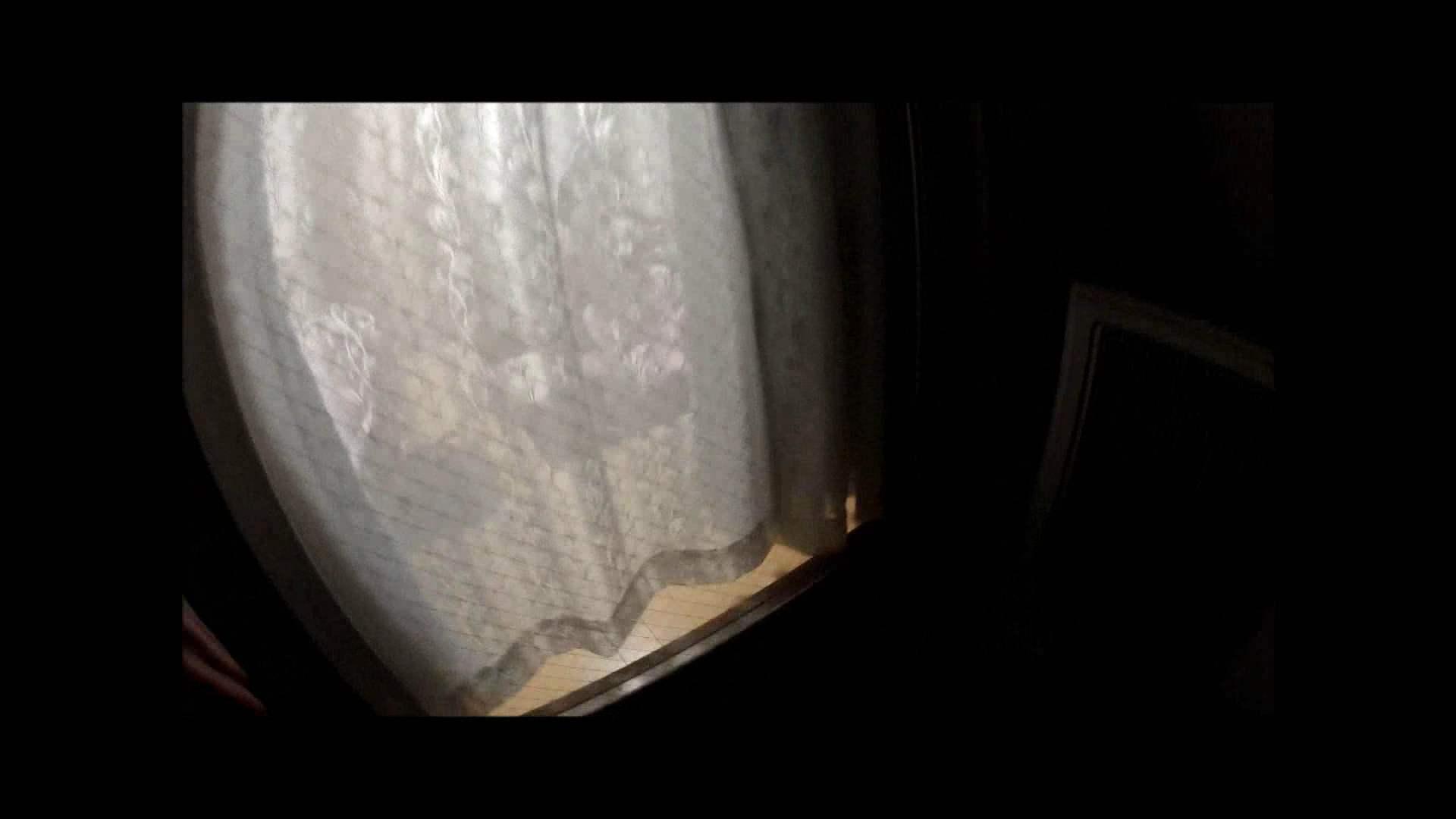 【04】別の日・・・魚眼レンズで広角に撮れました。 家宅侵入 | 0  86画像 29