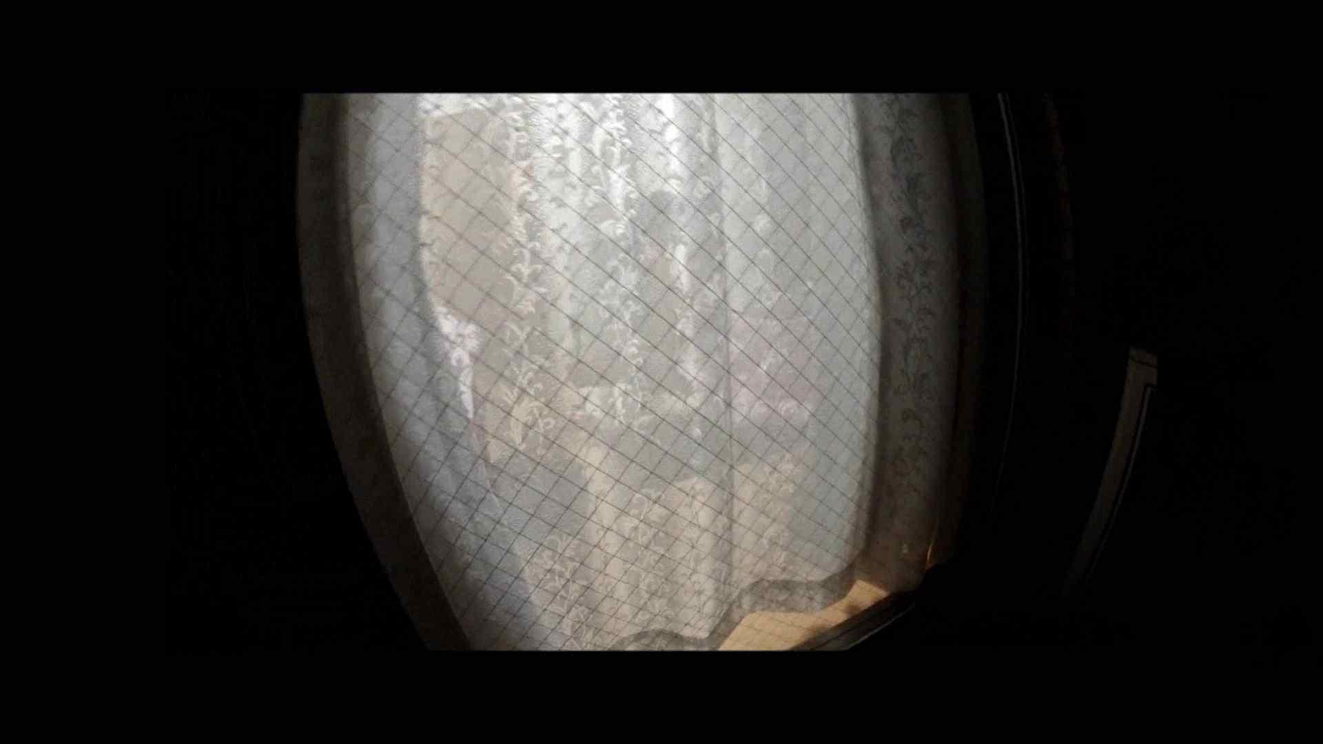 【04】別の日・・・魚眼レンズで広角に撮れました。 家宅侵入 | 0  86画像 30