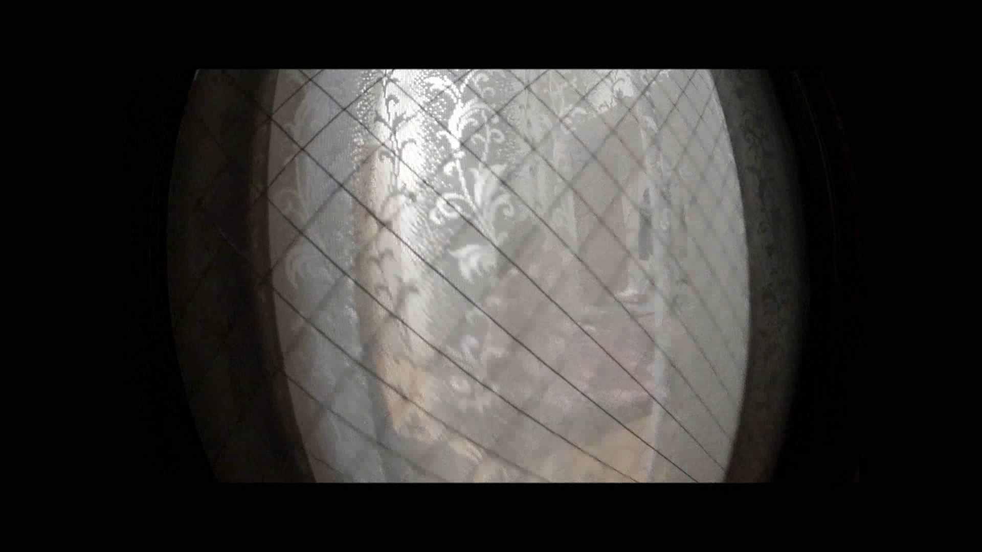 【04】別の日・・・魚眼レンズで広角に撮れました。 家宅侵入 | 0  86画像 34