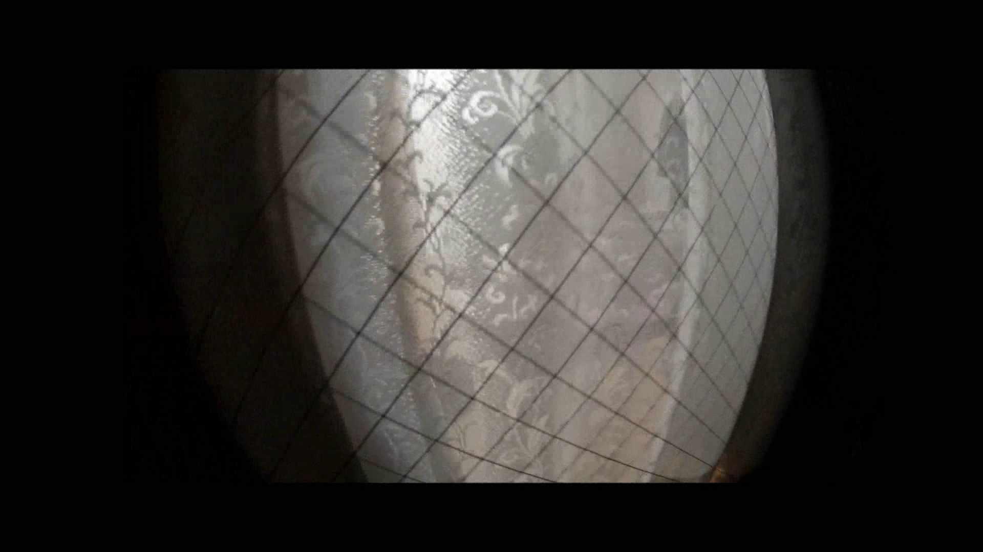【04】別の日・・・魚眼レンズで広角に撮れました。 家宅侵入 | 0  86画像 36