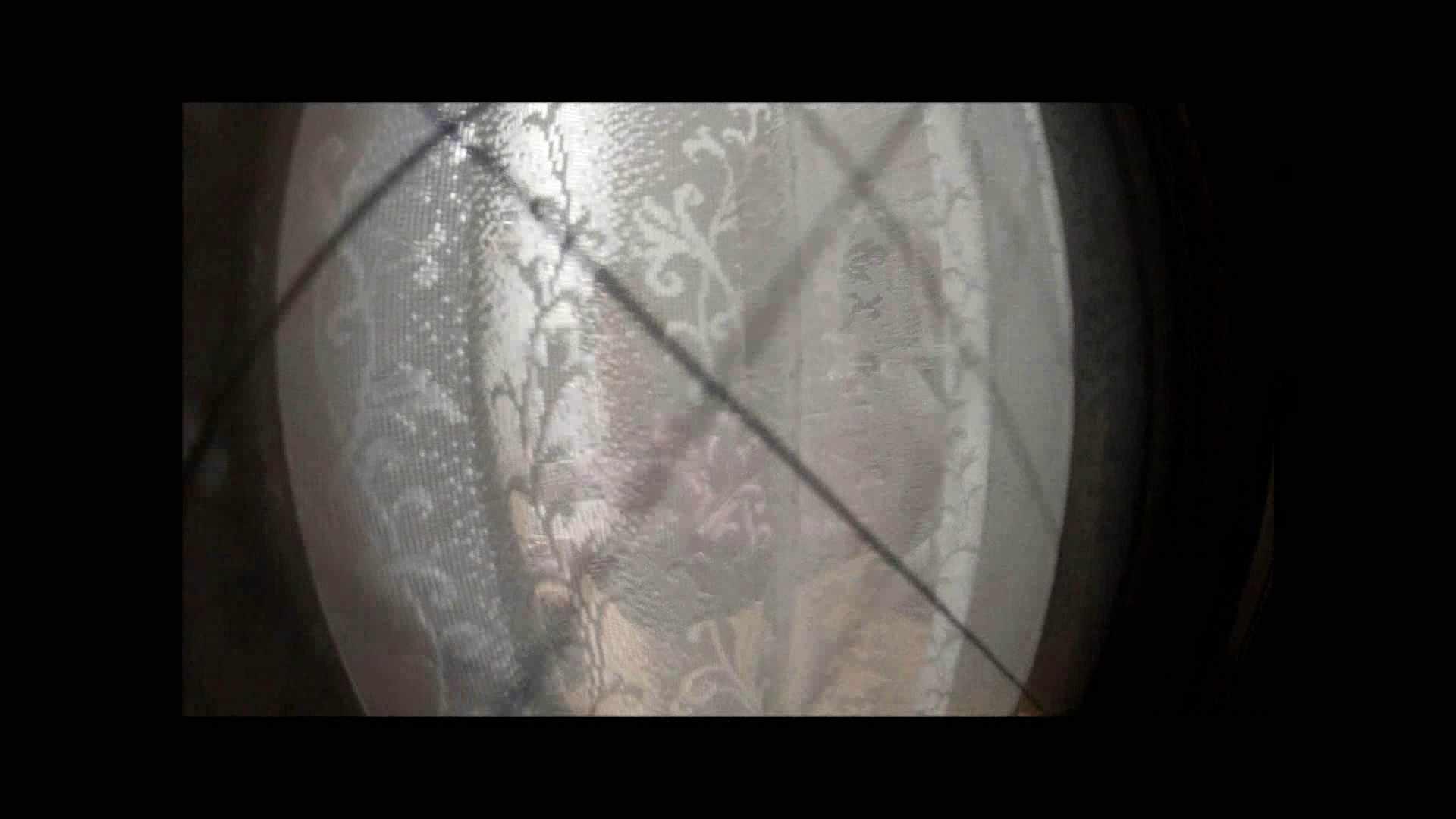 【04】別の日・・・魚眼レンズで広角に撮れました。 家宅侵入 | 0  86画像 40