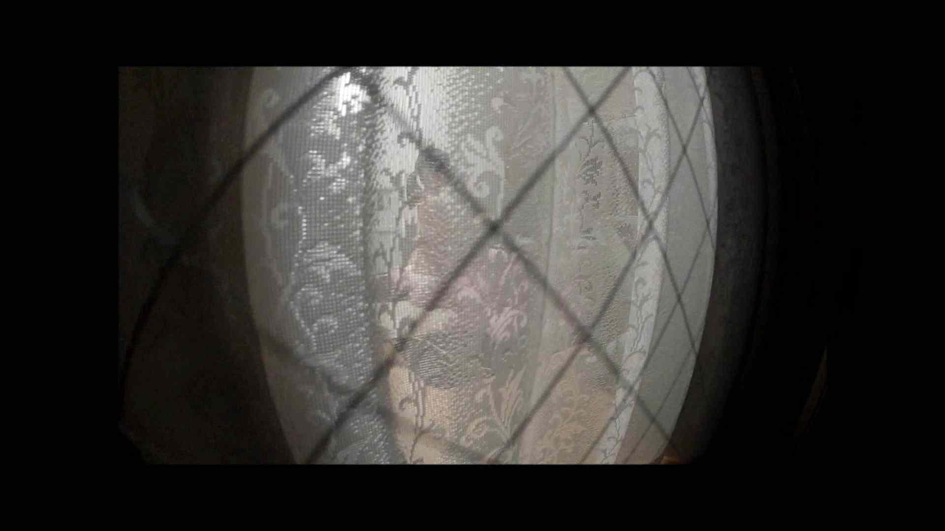 【04】別の日・・・魚眼レンズで広角に撮れました。 家宅侵入 | 0  86画像 41