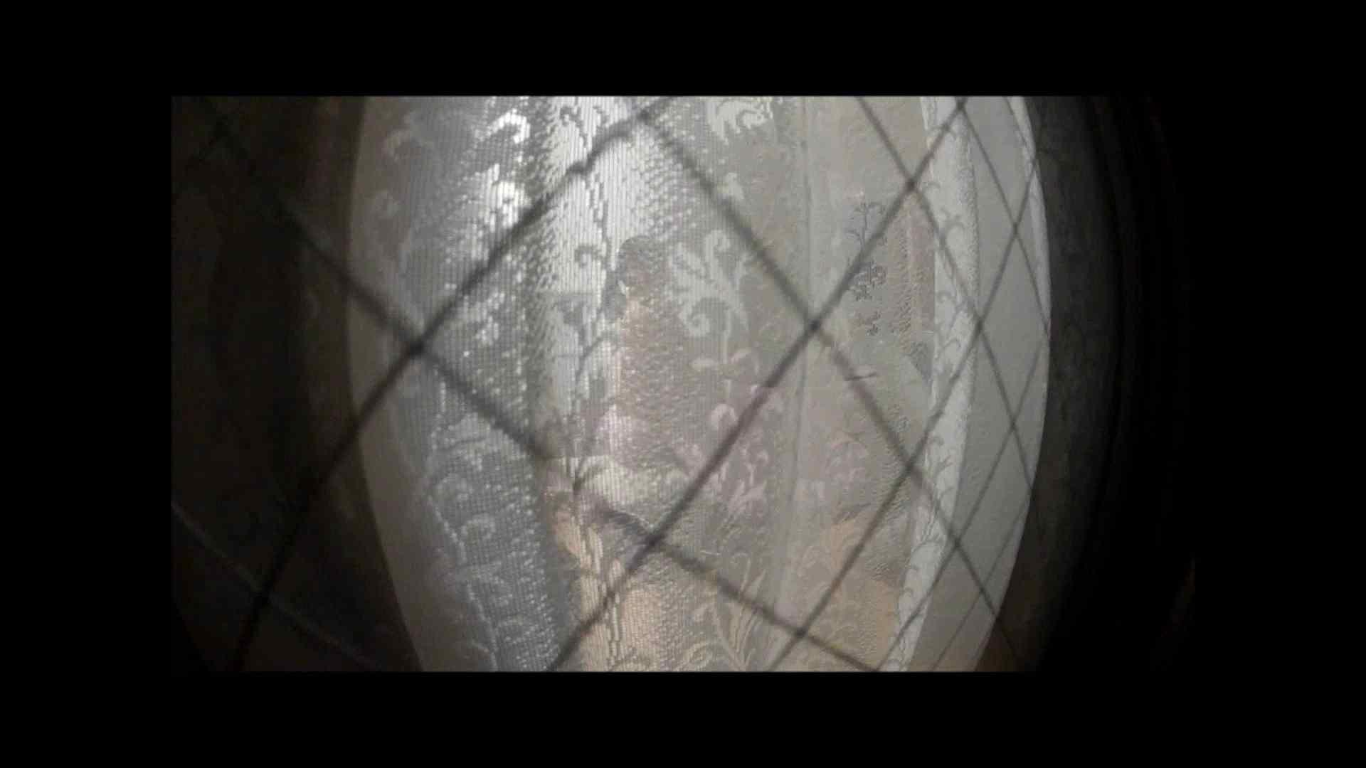 【04】別の日・・・魚眼レンズで広角に撮れました。 家宅侵入 | 0  86画像 42