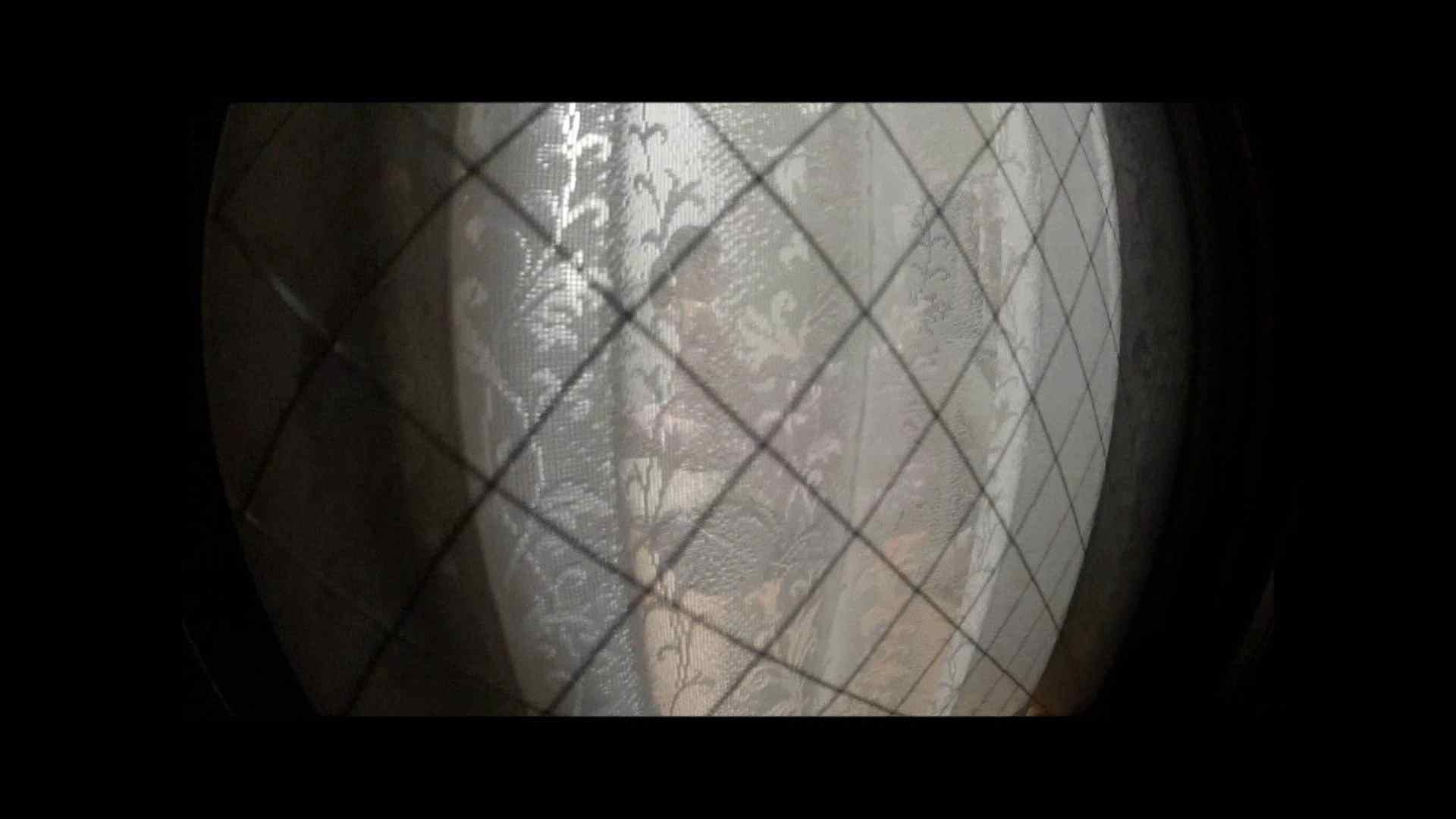【04】別の日・・・魚眼レンズで広角に撮れました。 家宅侵入 | 0  86画像 44