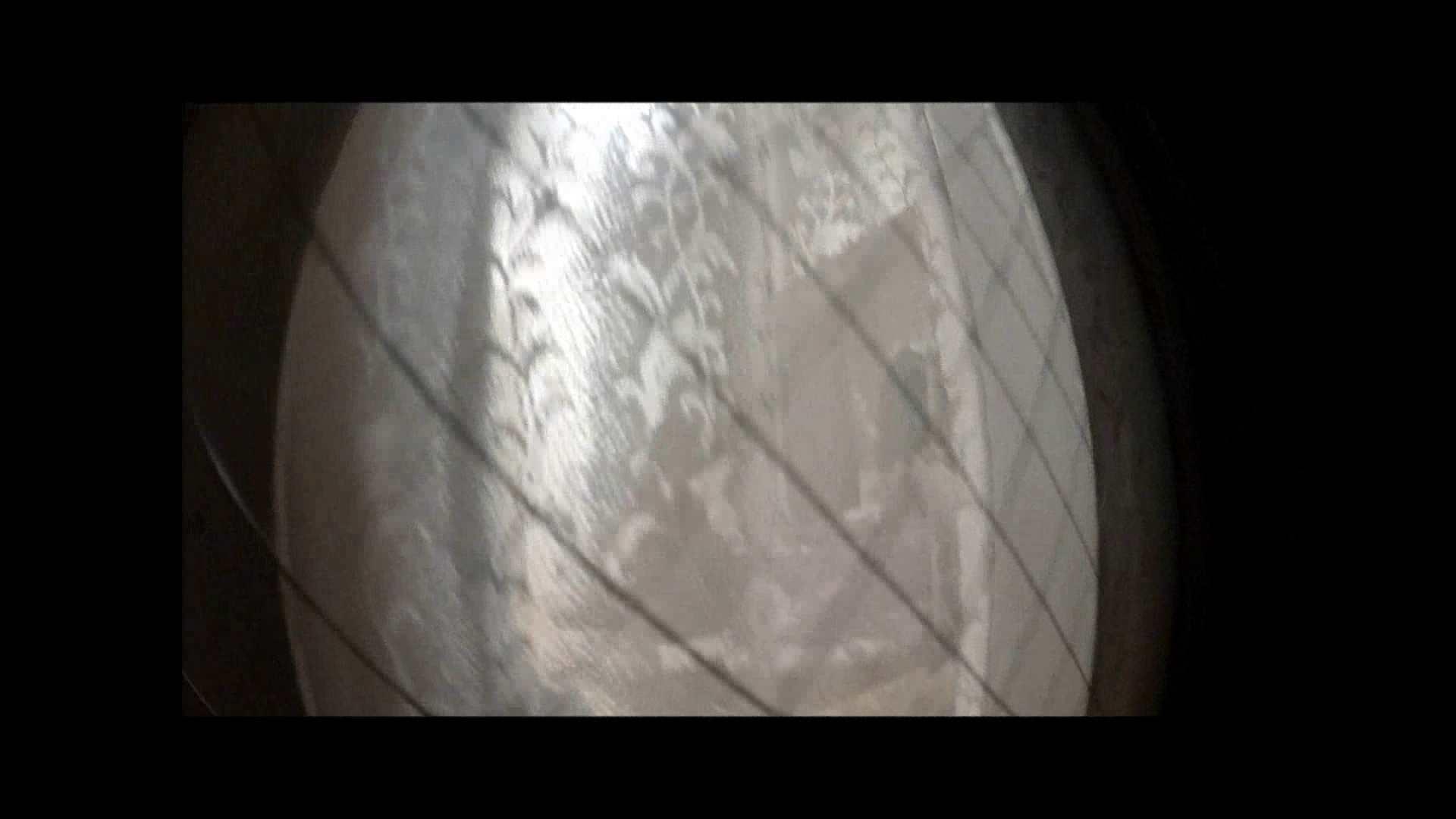 【04】別の日・・・魚眼レンズで広角に撮れました。 家宅侵入 | 0  86画像 48