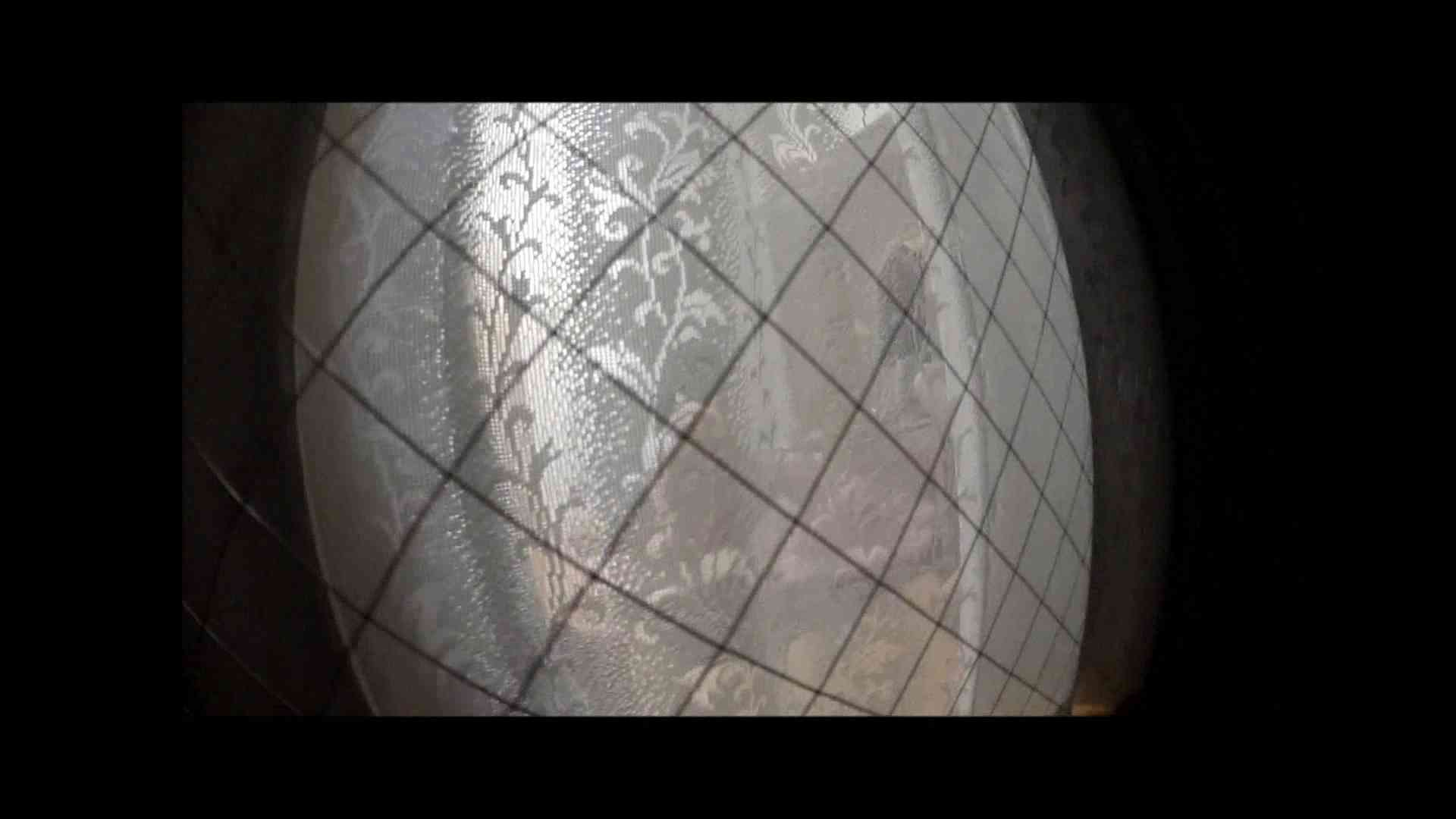 【04】別の日・・・魚眼レンズで広角に撮れました。 家宅侵入 | 0  86画像 49