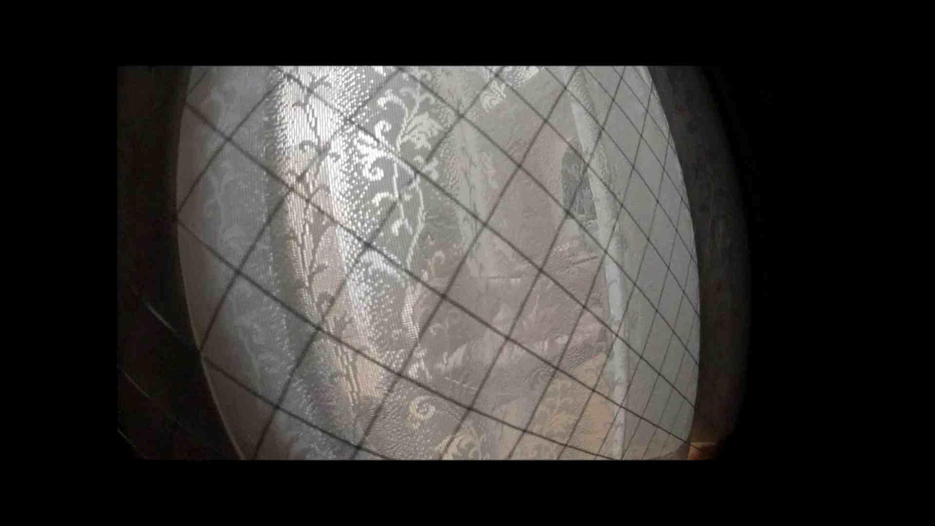 【04】別の日・・・魚眼レンズで広角に撮れました。 家宅侵入 | 0  86画像 50