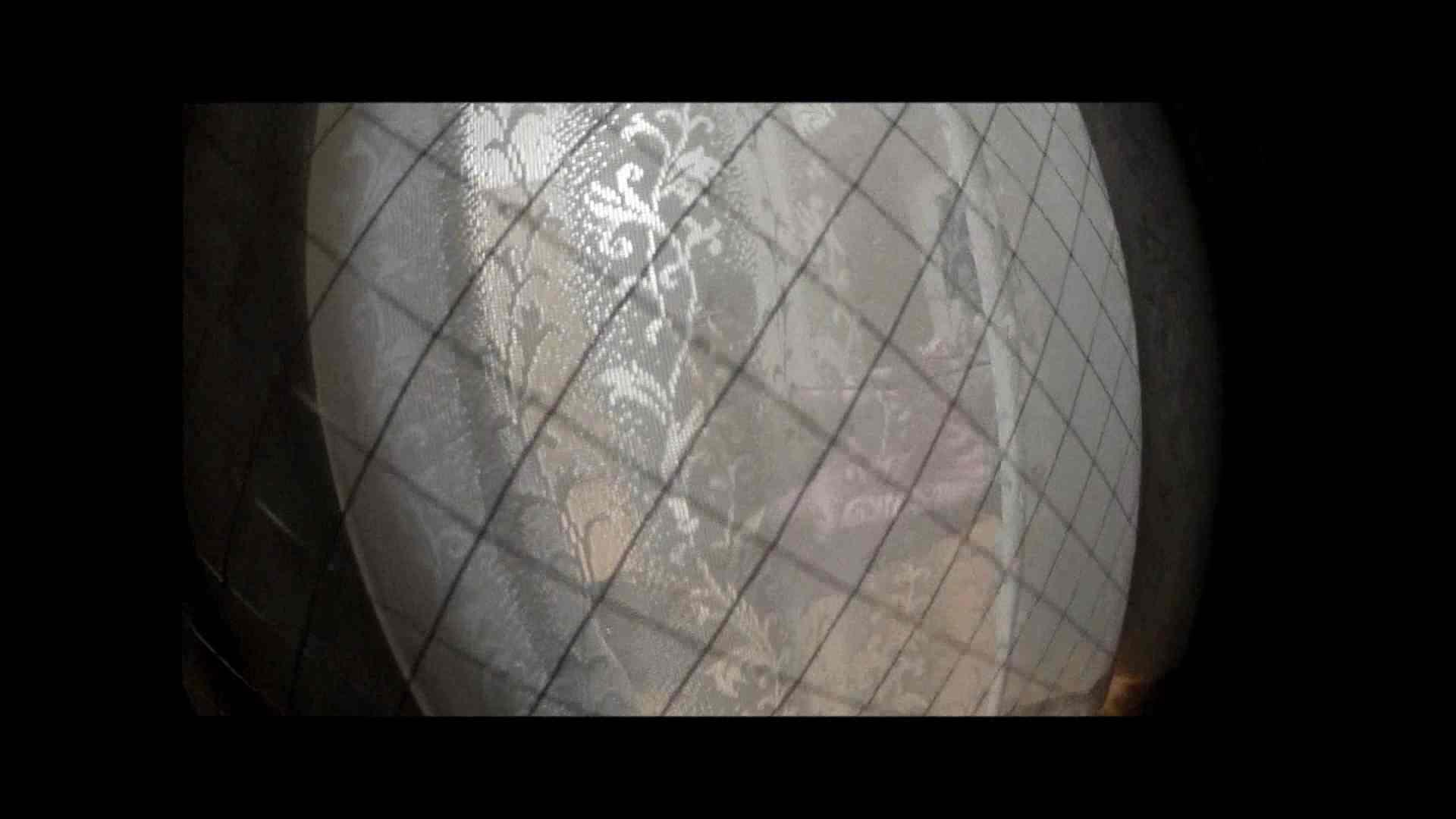 【04】別の日・・・魚眼レンズで広角に撮れました。 家宅侵入 | 0  86画像 51