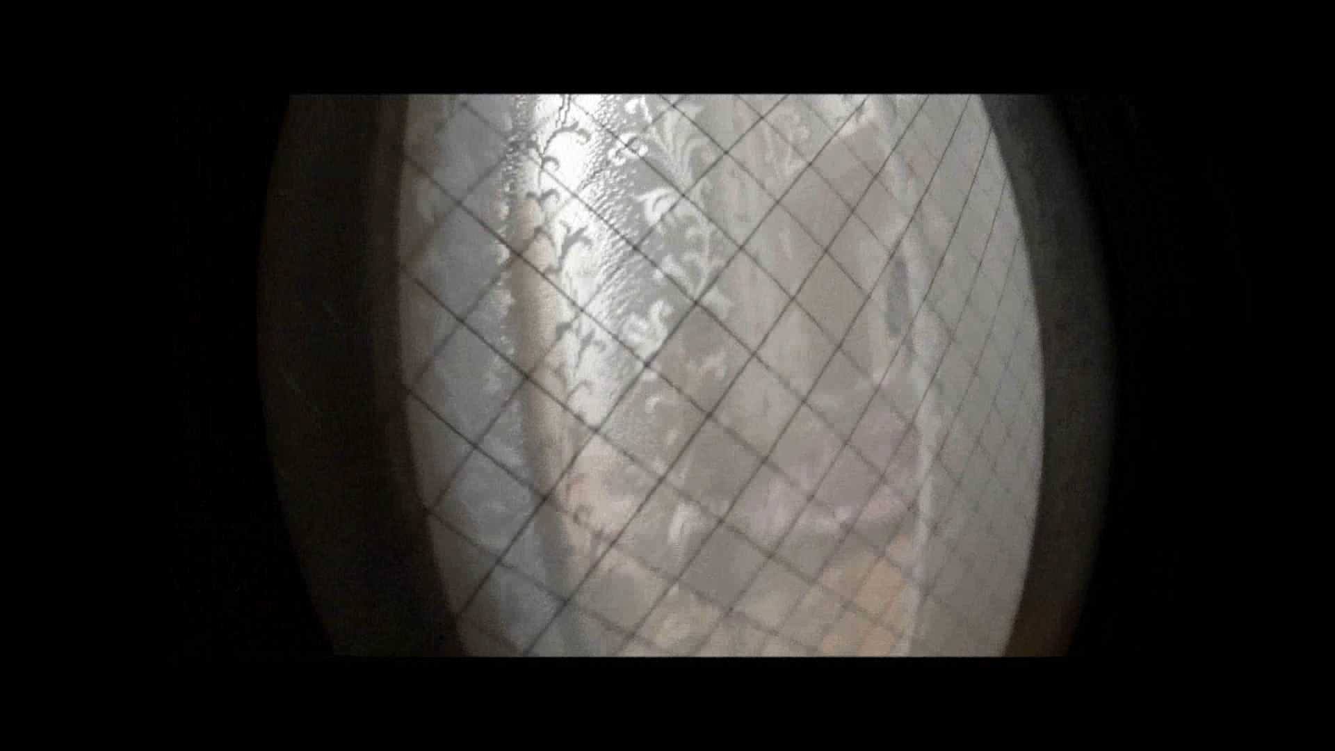 【04】別の日・・・魚眼レンズで広角に撮れました。 家宅侵入 | 0  86画像 53