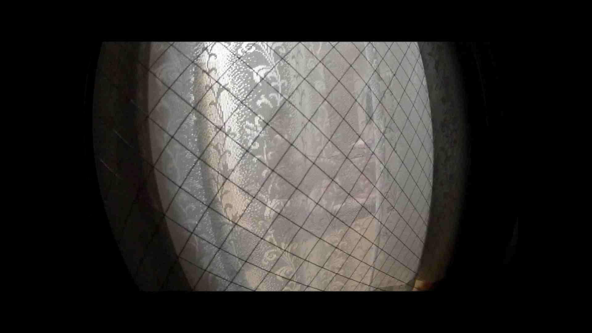 【04】別の日・・・魚眼レンズで広角に撮れました。 家宅侵入 | 0  86画像 55