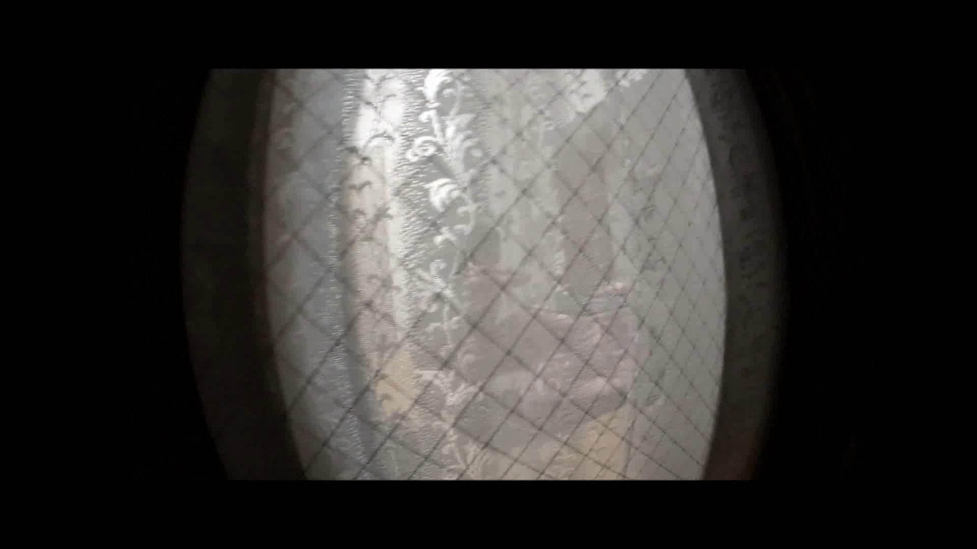 【04】別の日・・・魚眼レンズで広角に撮れました。 家宅侵入 | 0  86画像 57