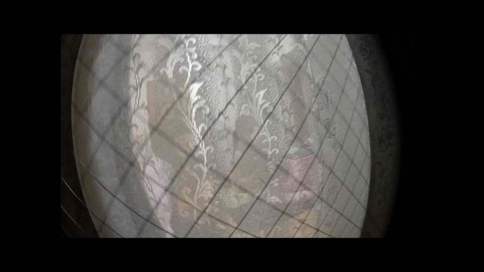 【04】別の日・・・魚眼レンズで広角に撮れました。 家宅侵入 | 0  86画像 60