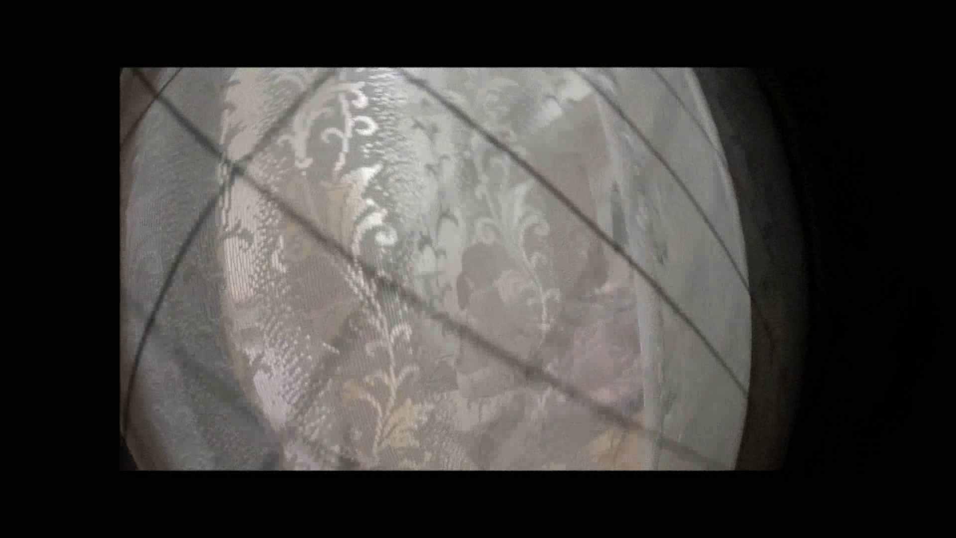 【04】別の日・・・魚眼レンズで広角に撮れました。 家宅侵入 | 0  86画像 61