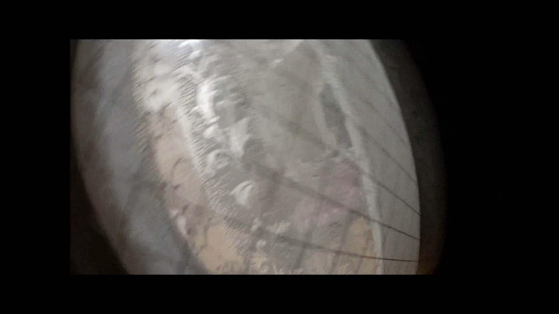 【04】別の日・・・魚眼レンズで広角に撮れました。 家宅侵入 | 0  86画像 65