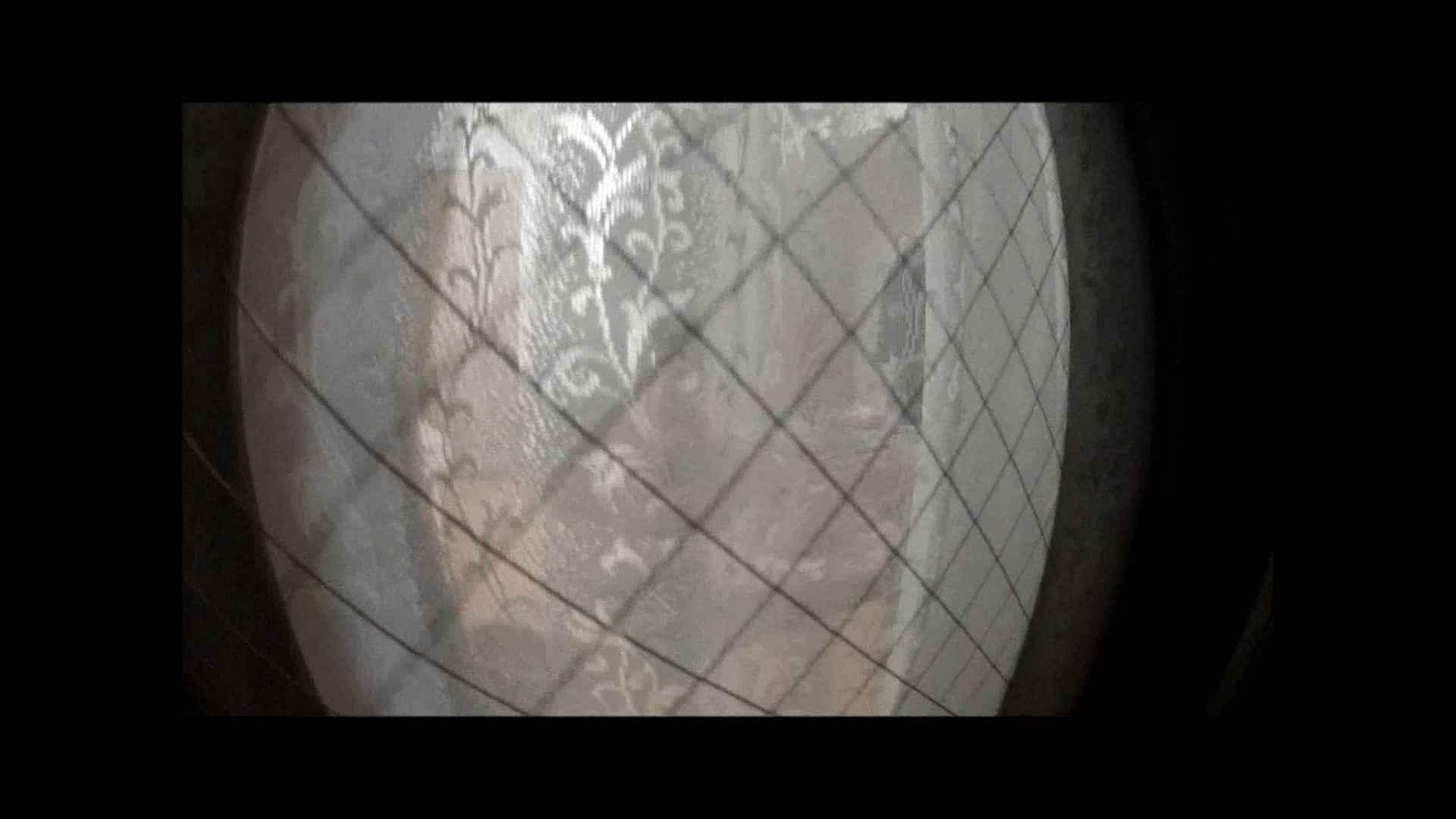 【04】別の日・・・魚眼レンズで広角に撮れました。 家宅侵入 | 0  86画像 66