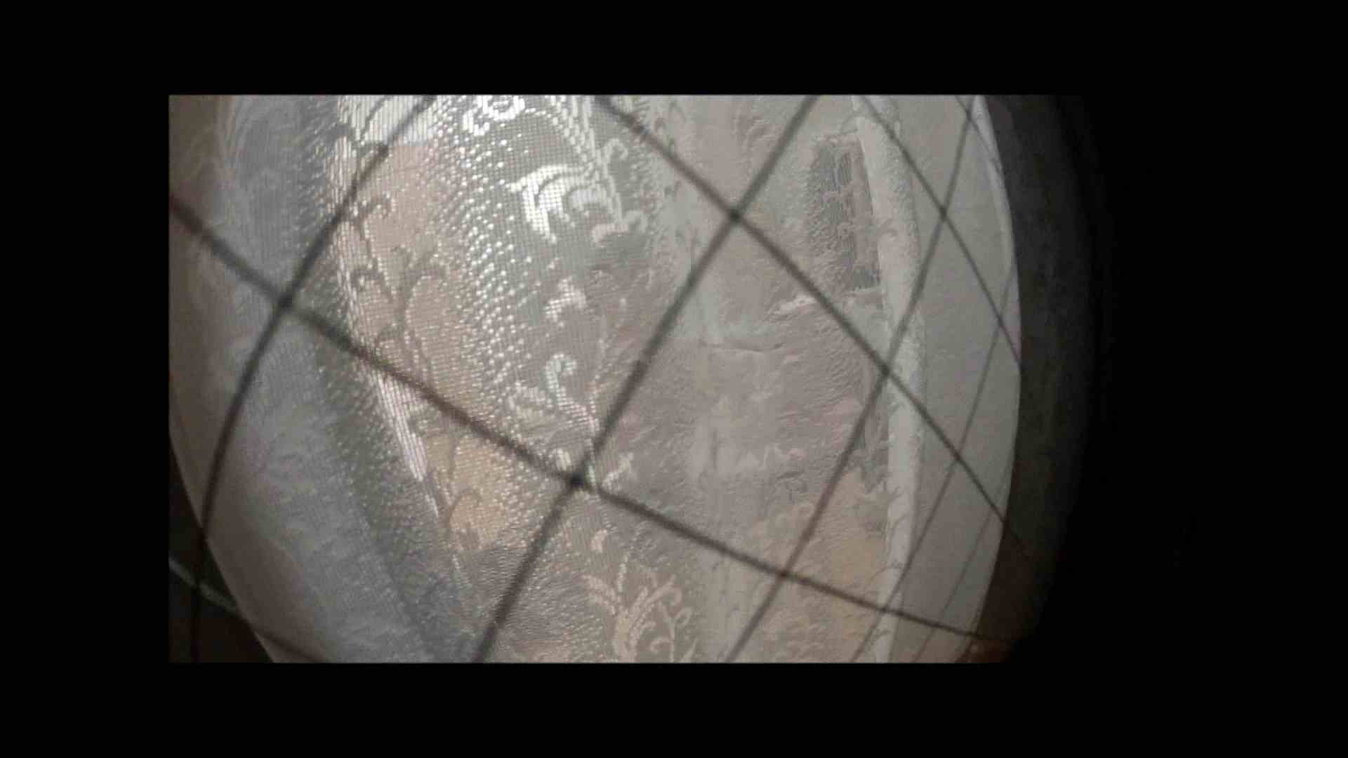 【04】別の日・・・魚眼レンズで広角に撮れました。 家宅侵入 | 0  86画像 71