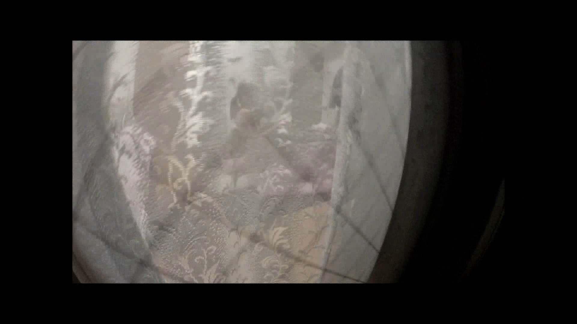 【04】別の日・・・魚眼レンズで広角に撮れました。 家宅侵入 | 0  86画像 72