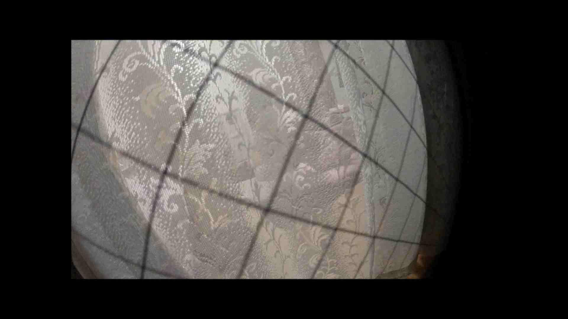 【04】別の日・・・魚眼レンズで広角に撮れました。 家宅侵入 | 0  86画像 73