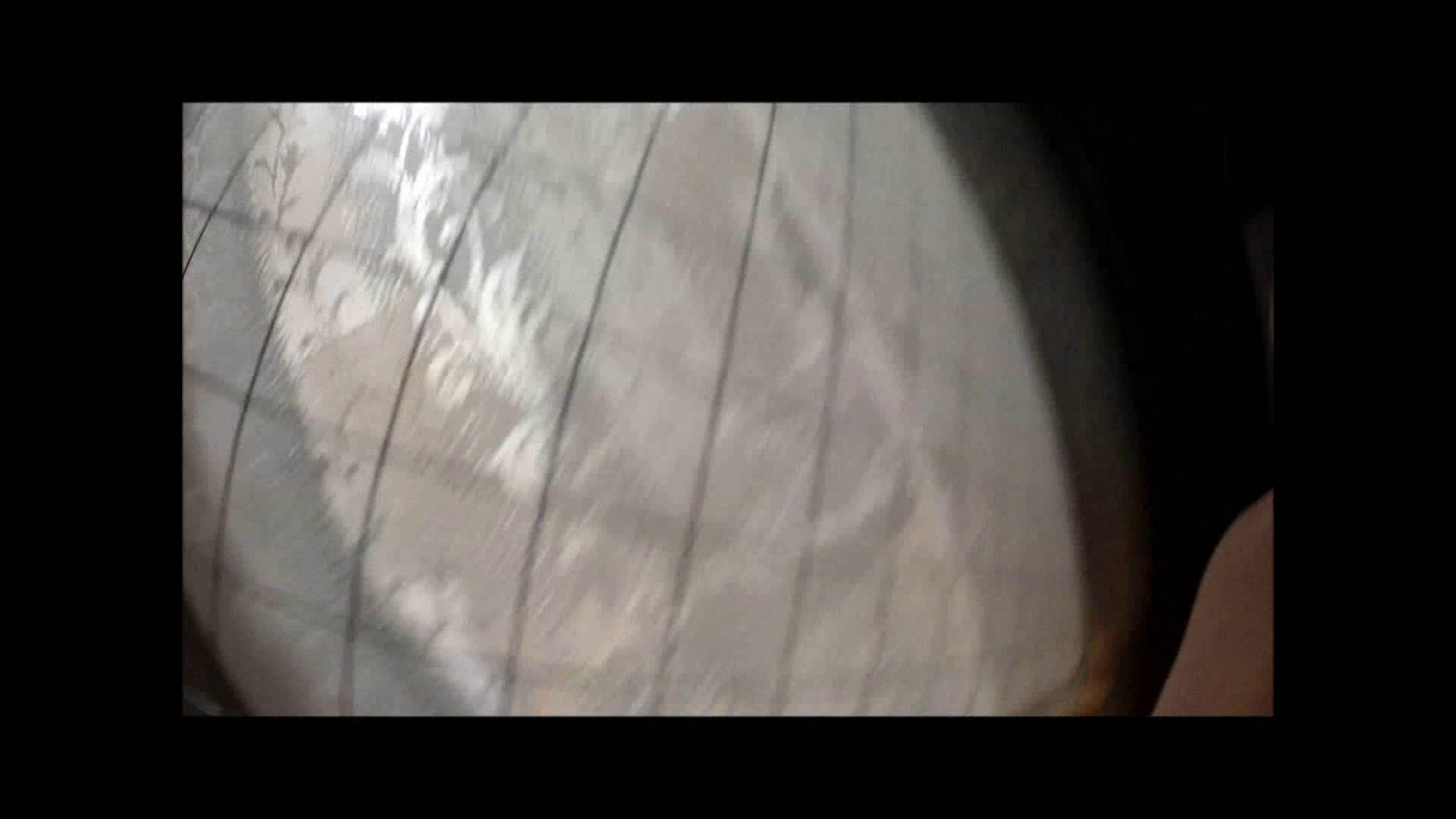 【04】別の日・・・魚眼レンズで広角に撮れました。 家宅侵入 | 0  86画像 77