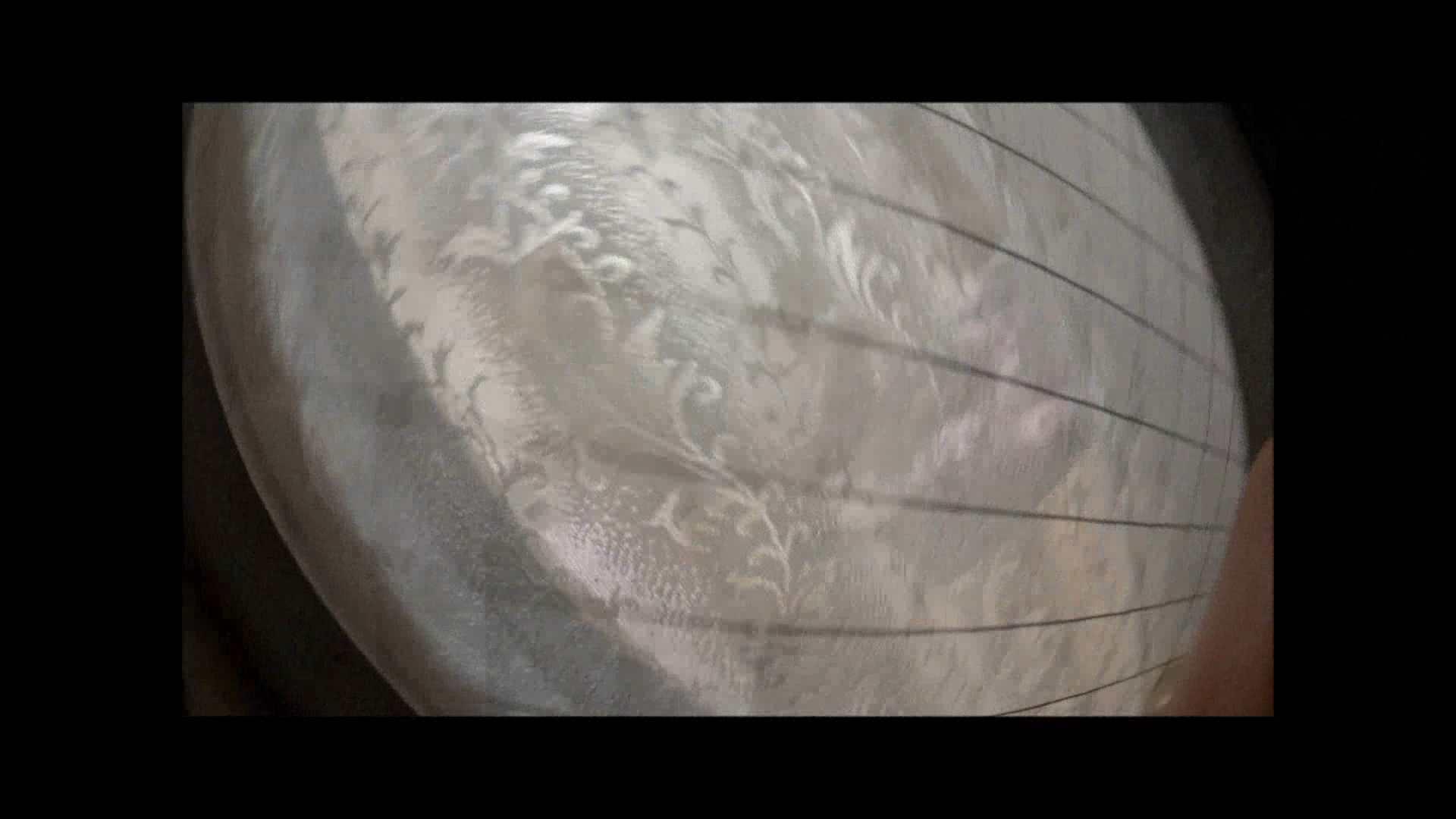 【04】別の日・・・魚眼レンズで広角に撮れました。 家宅侵入 | 0  86画像 79