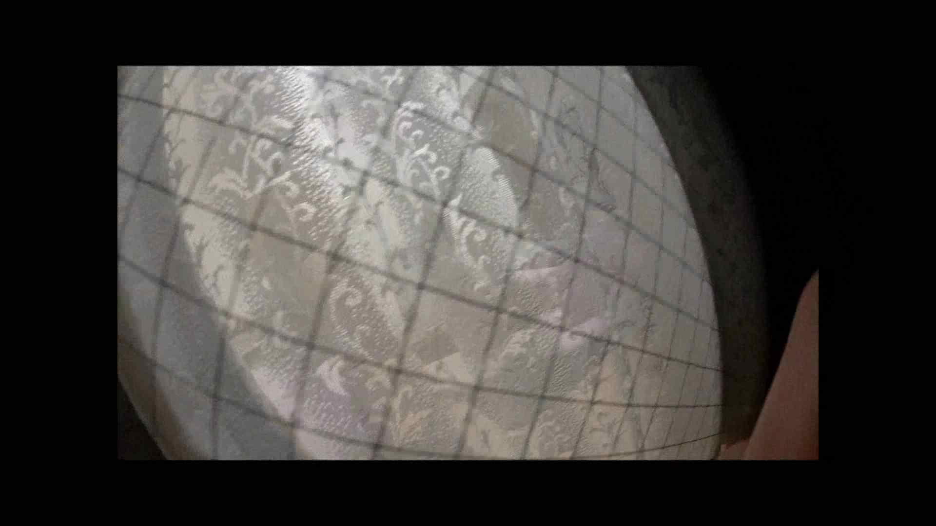 【04】別の日・・・魚眼レンズで広角に撮れました。 家宅侵入 | 0  86画像 80