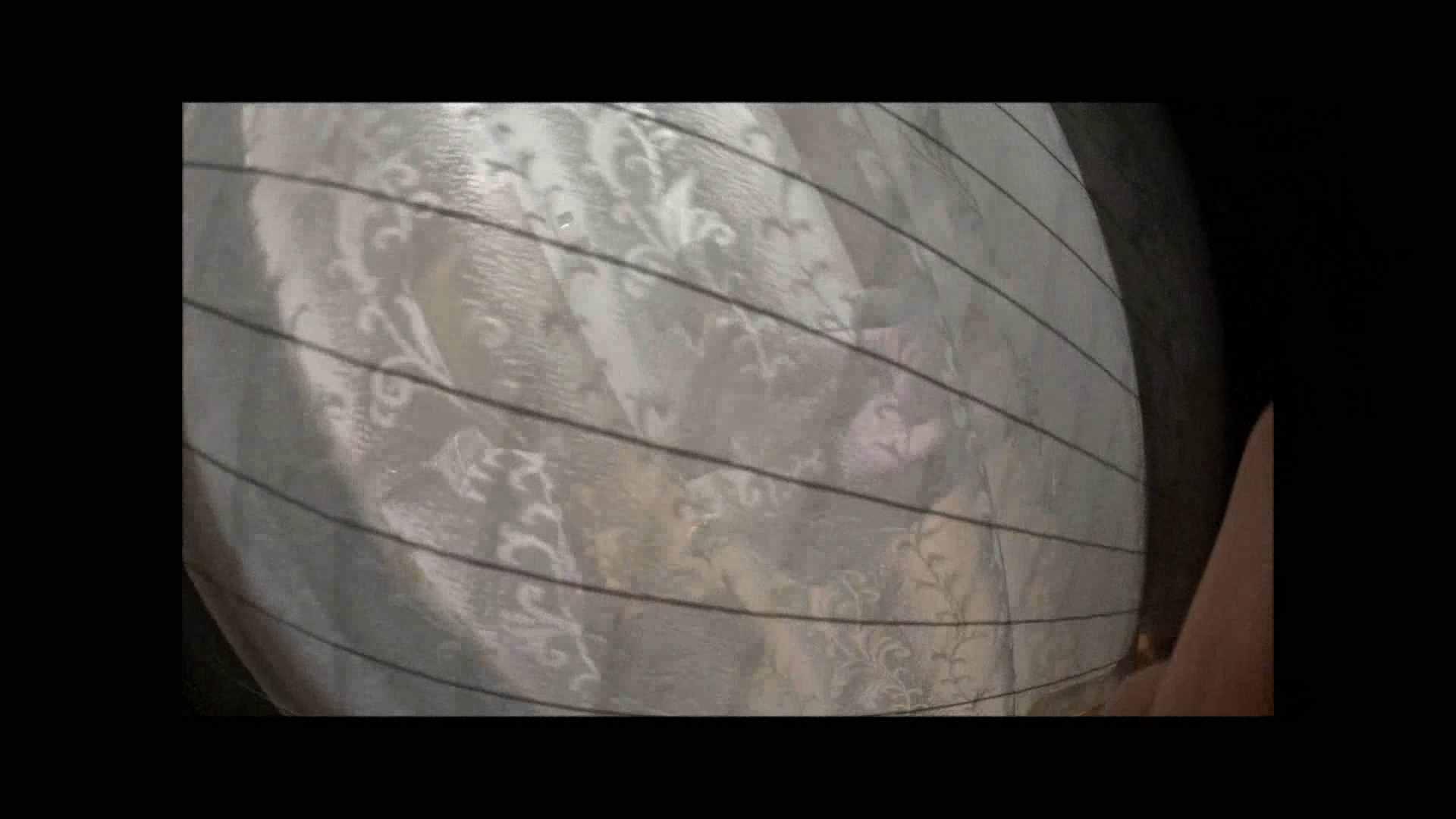 【04】別の日・・・魚眼レンズで広角に撮れました。 家宅侵入 | 0  86画像 81