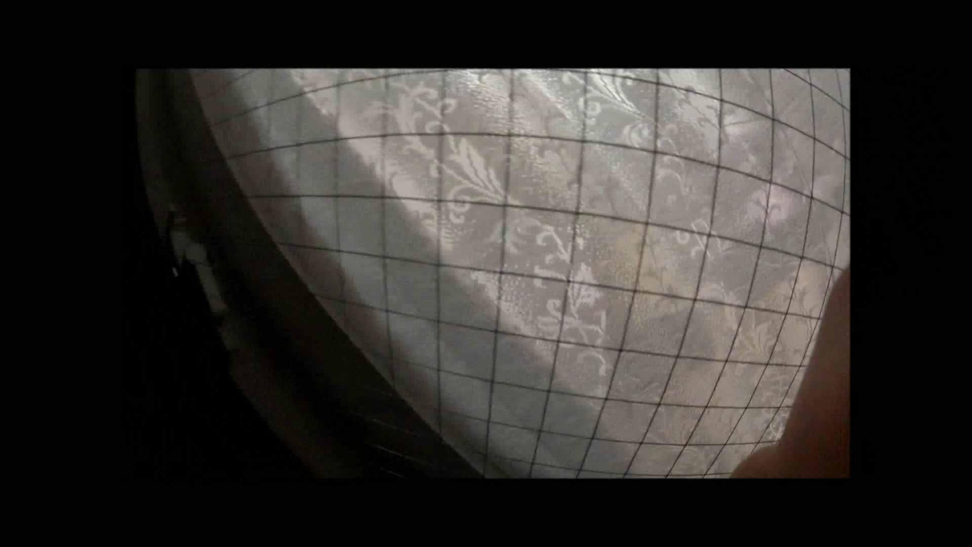 【04】別の日・・・魚眼レンズで広角に撮れました。 家宅侵入 | 0  86画像 82