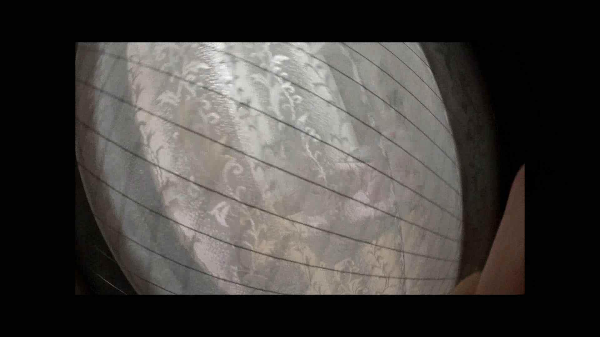 【04】別の日・・・魚眼レンズで広角に撮れました。 家宅侵入 | 0  86画像 83