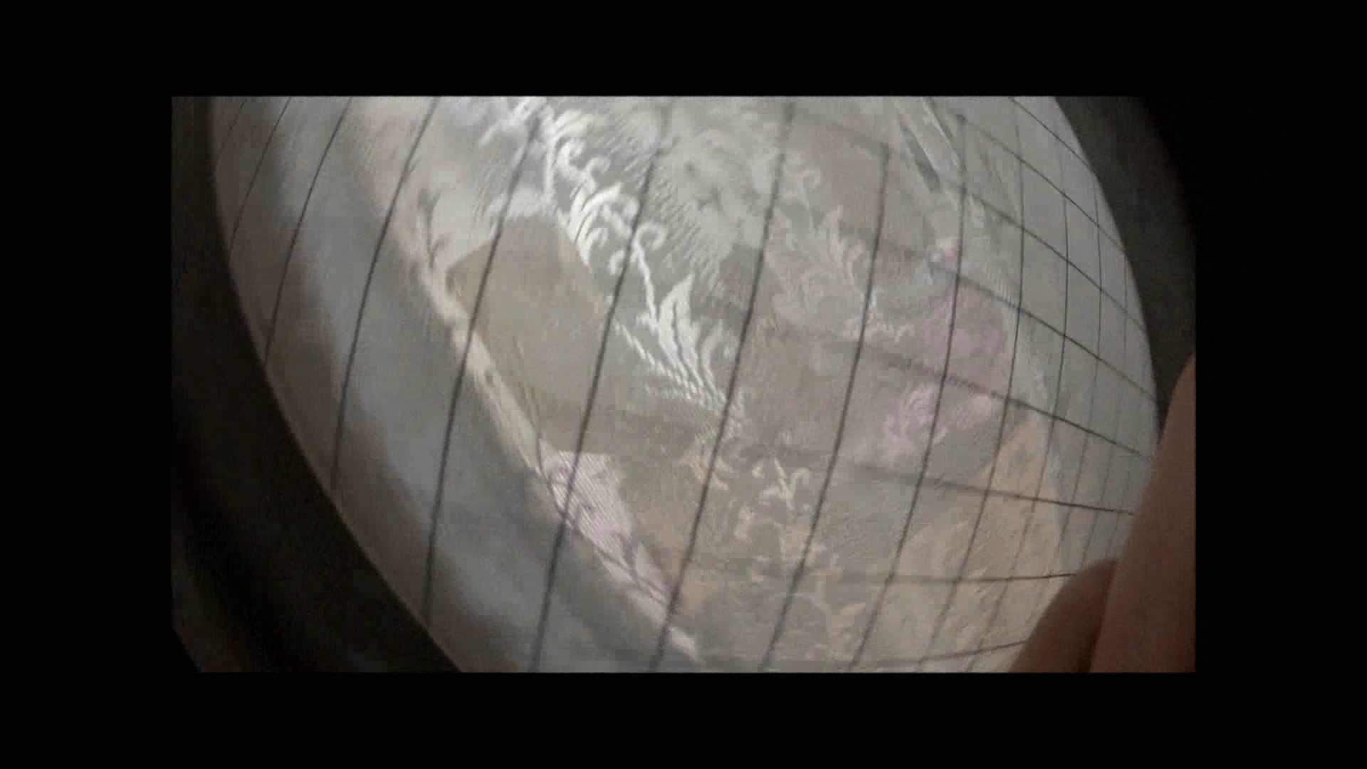 【04】別の日・・・魚眼レンズで広角に撮れました。 家宅侵入 | 0  86画像 84