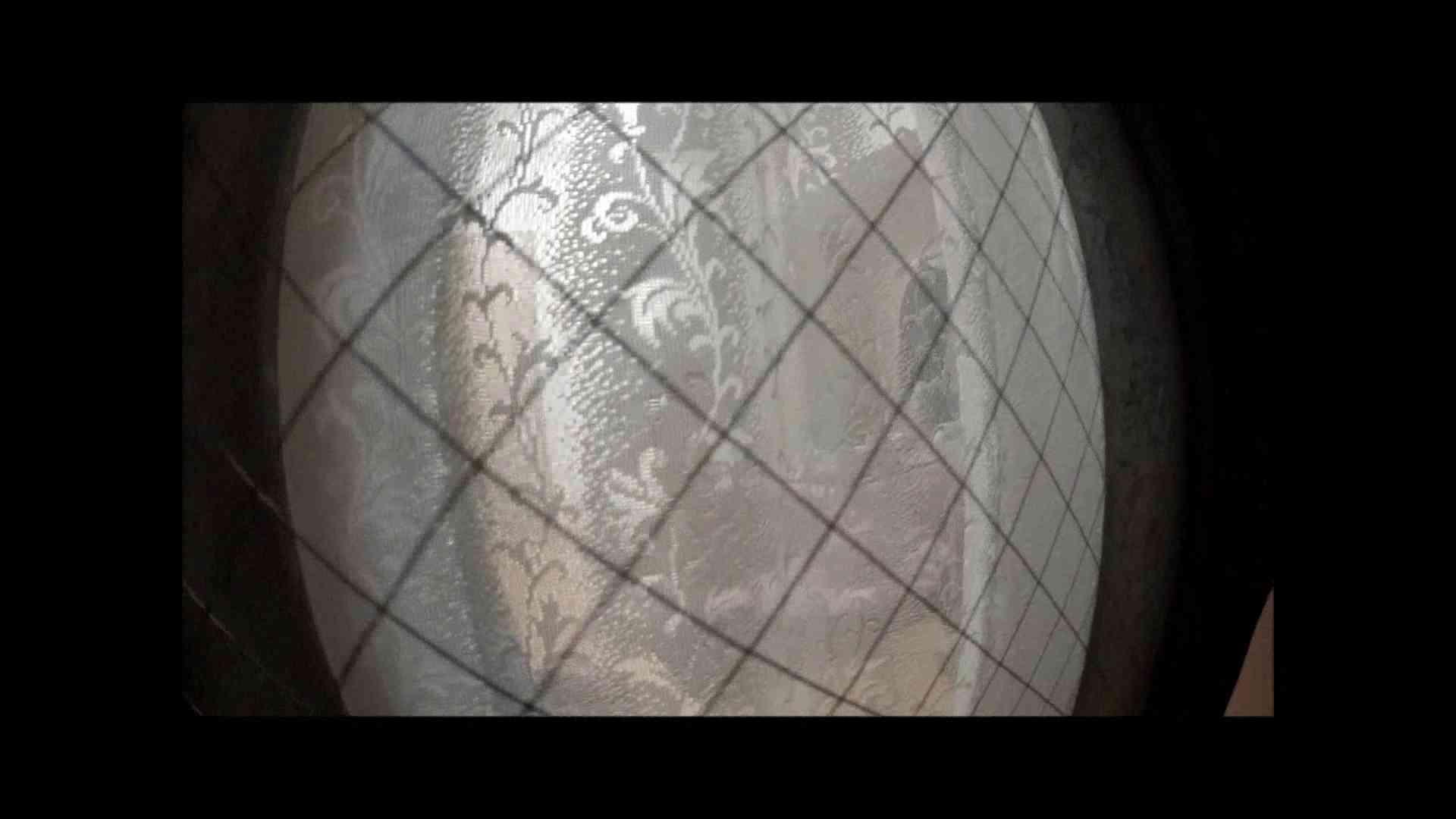 【04】別の日・・・魚眼レンズで広角に撮れました。 家宅侵入 | 0  86画像 86