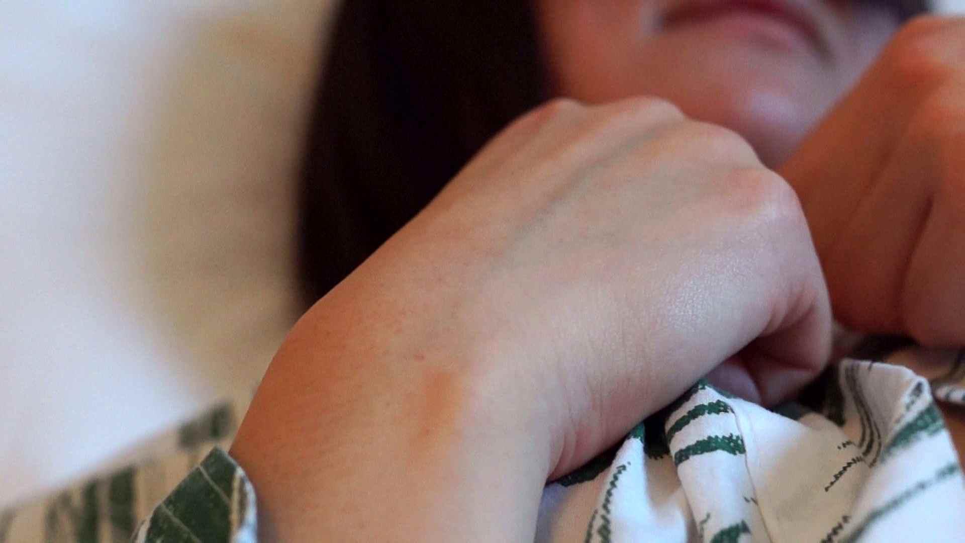 vol.8 前回撮影で見ることのできなかった留華ちゃんの小ぶりな胸! OL裸体 | 顔出しNG一般女性  110画像 47