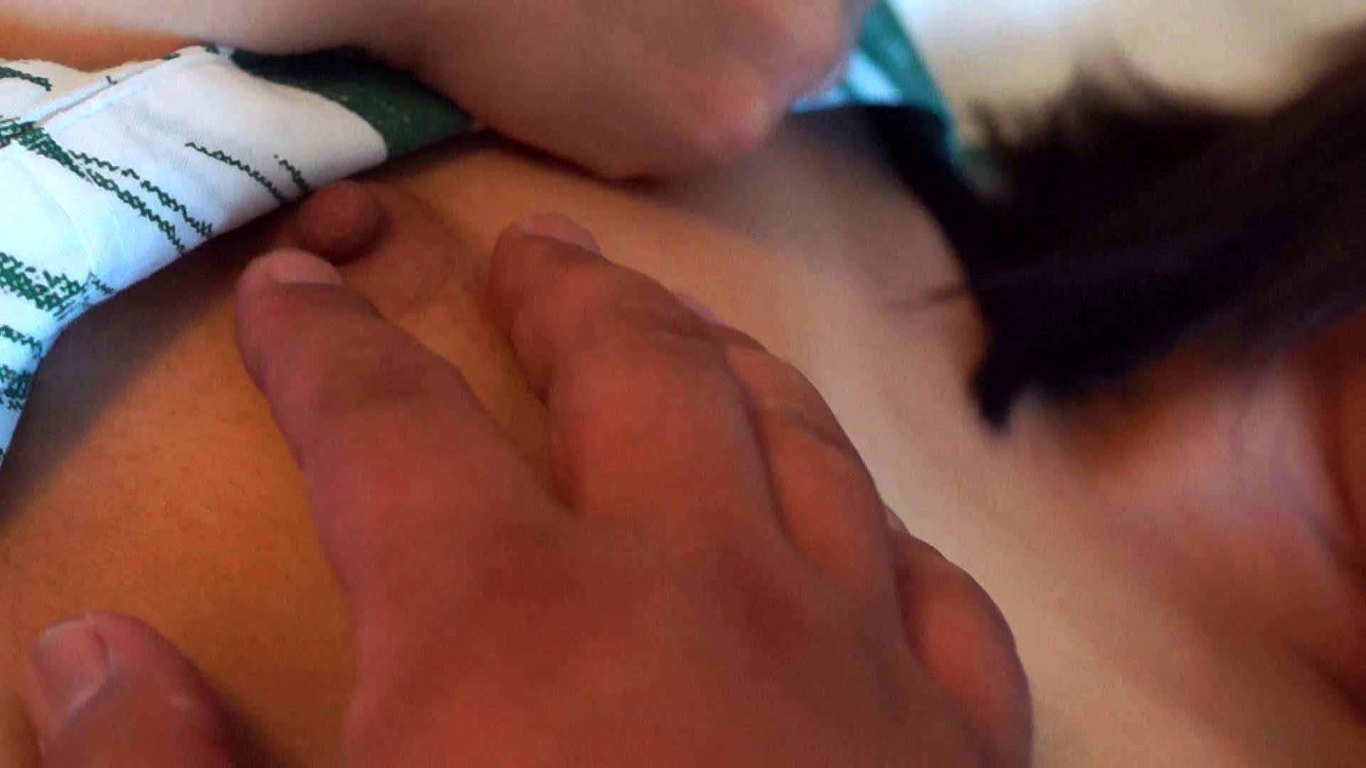 vol.8 前回撮影で見ることのできなかった留華ちゃんの小ぶりな胸! OL裸体 | 顔出しNG一般女性  110画像 88