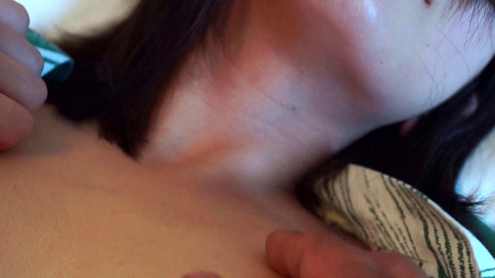 vol.8 前回撮影で見ることのできなかった留華ちゃんの小ぶりな胸! OL裸体 | 顔出しNG一般女性  110画像 102